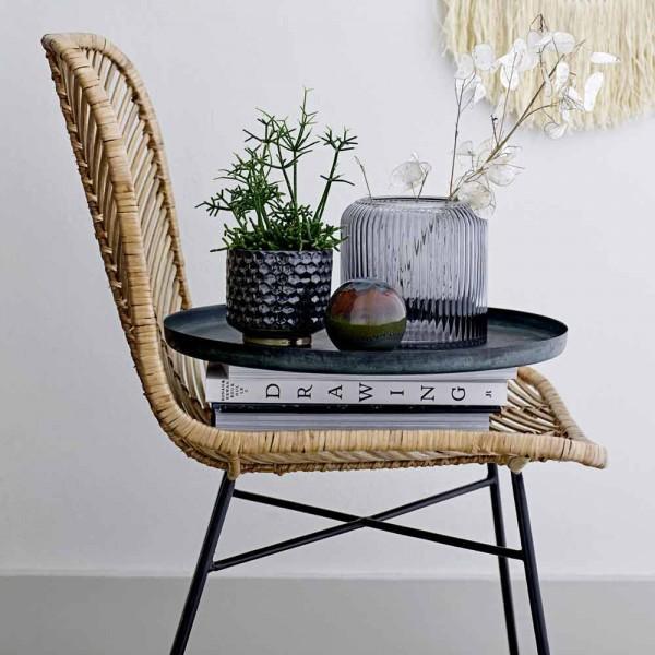 Rattan-Stuhl • Bilder & Ideen • COUCHstyle