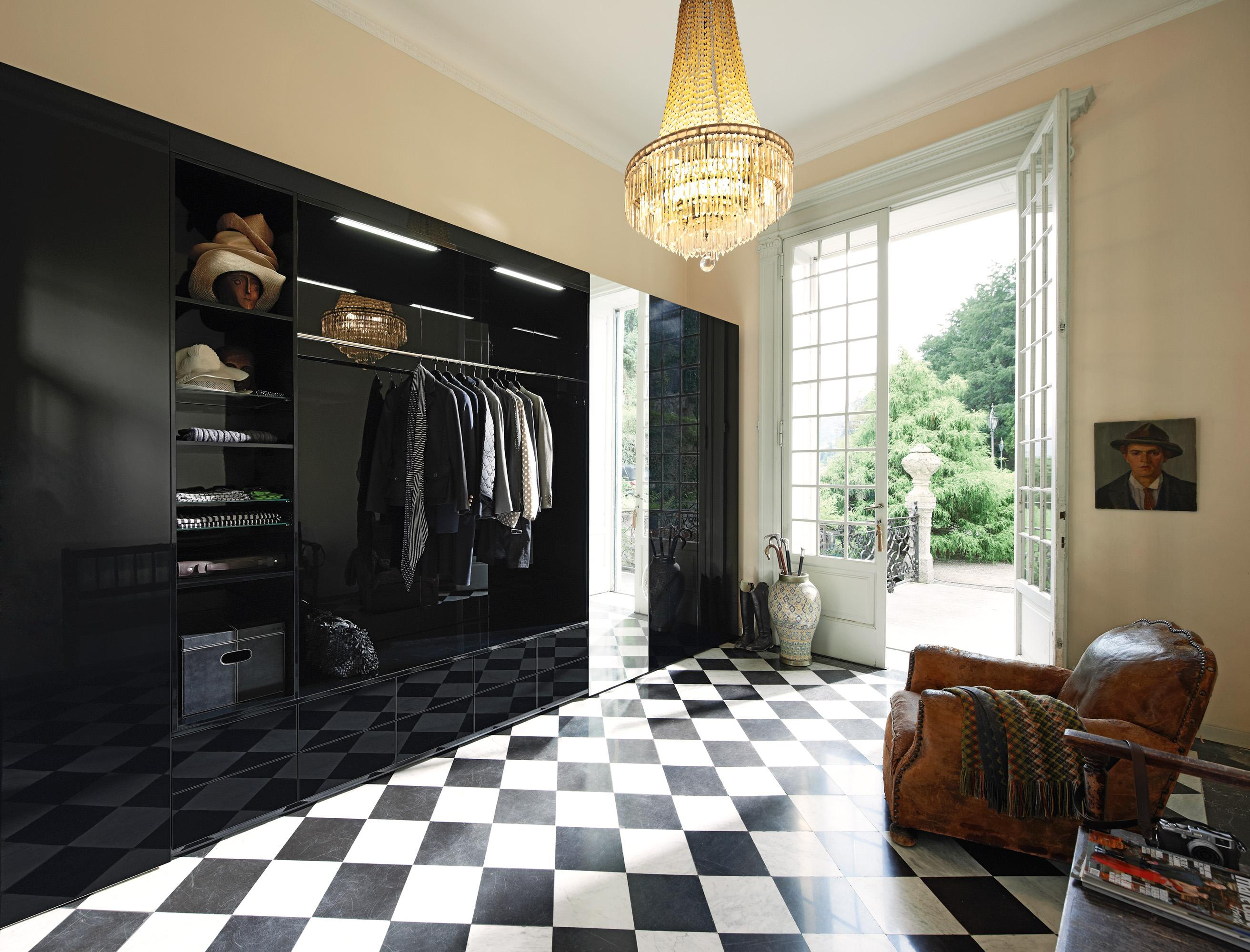 rc40 zeit #bad #badezimmer #kronleuchter #schrank #k... ? couchstyle - Kronleuchter Für Badezimmer