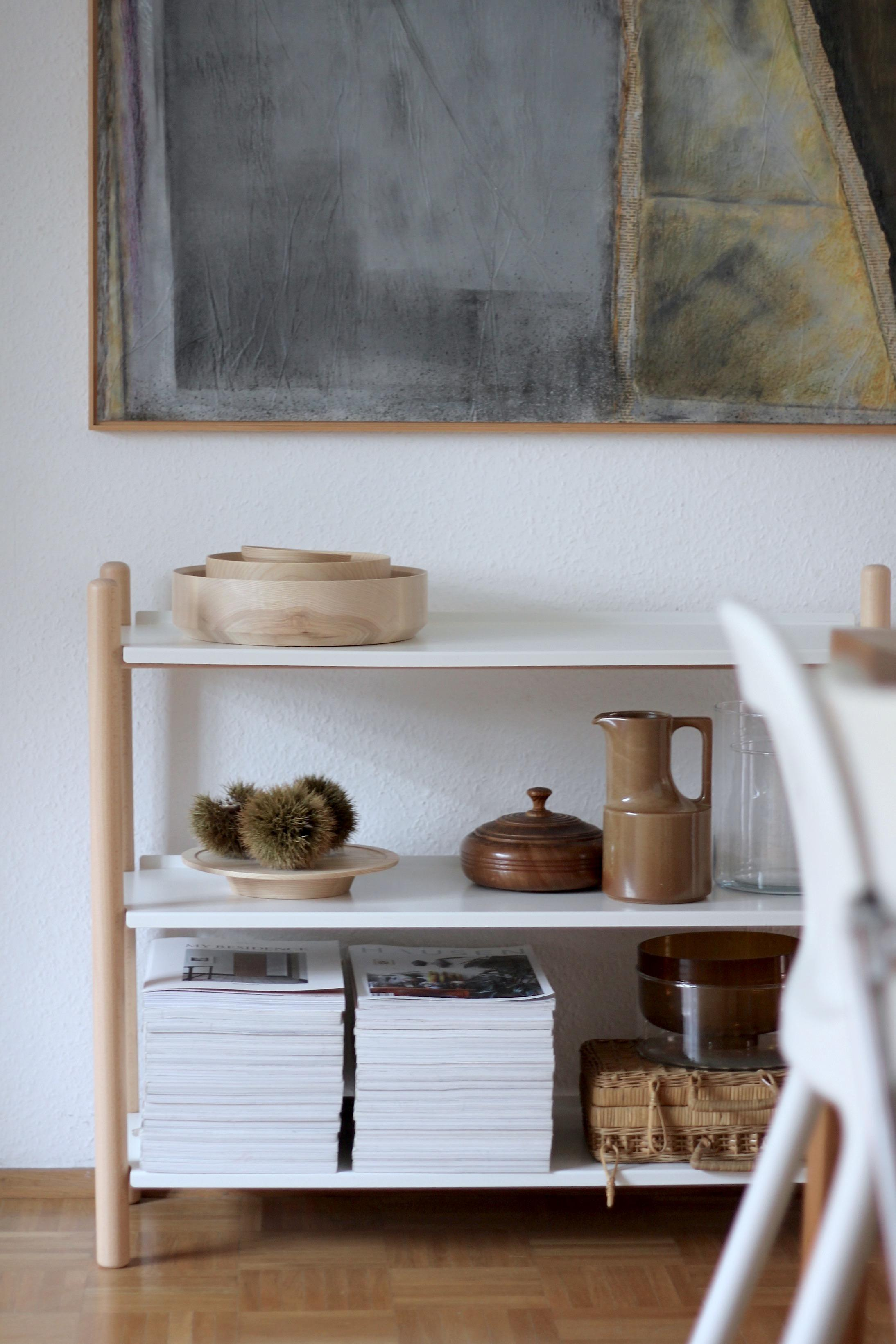 Regalliebe