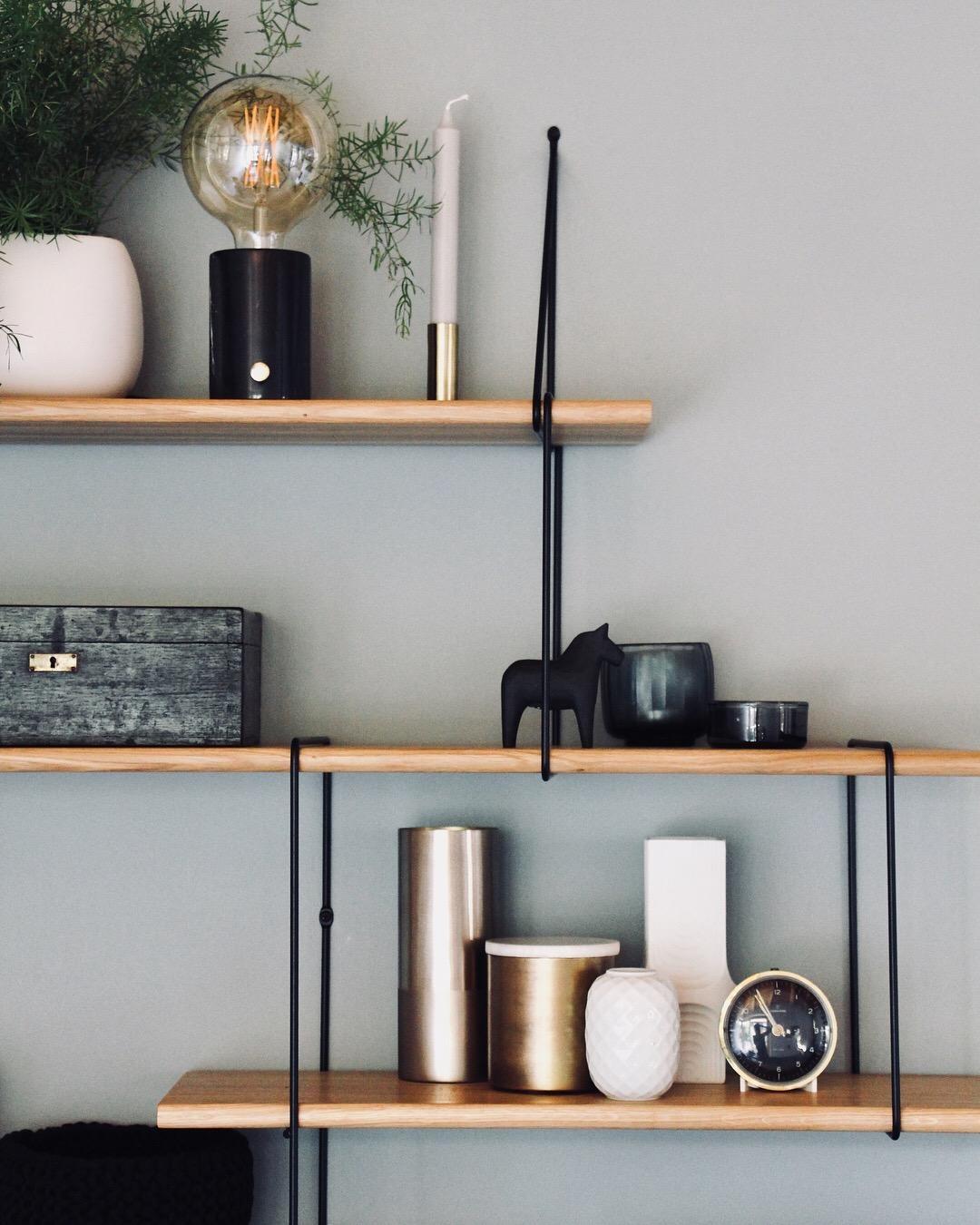 Lampen-Ideen: Finde deine Deckenleuchte bei COUCH!