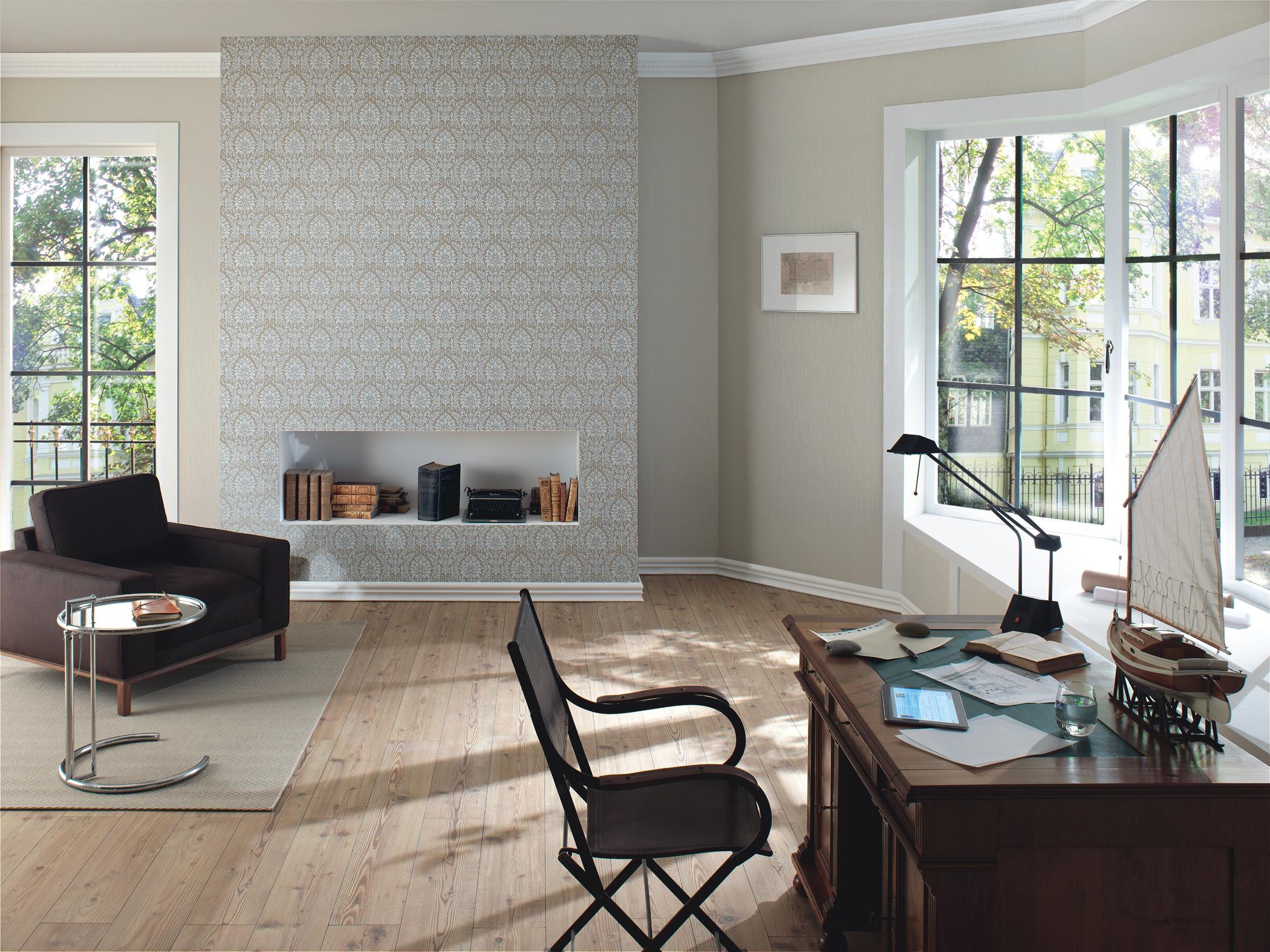 Geliebte Regal In Wand Einbauen. Cool Ideen Wie Sie Den Von Ikea Pimpen AI21