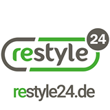 Restyle24