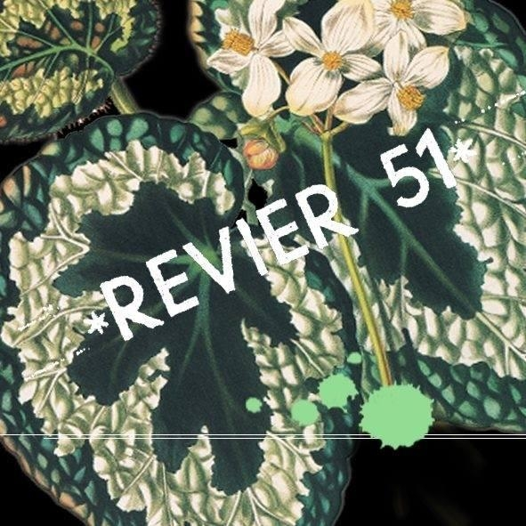 Revier51