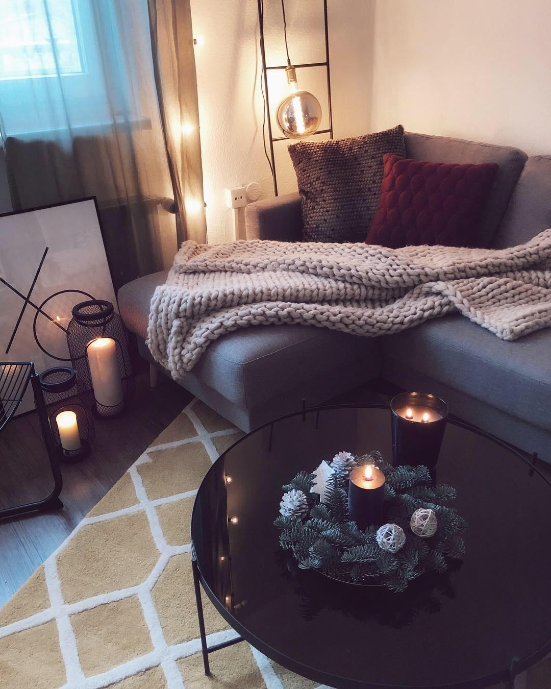 Right place for cold winter days livingroominspo livingroom cozyroom wohnzimmerdeko instagram vntyflair62367  12cfe271 79c1 4d8a b08e 14d9694aaa2a