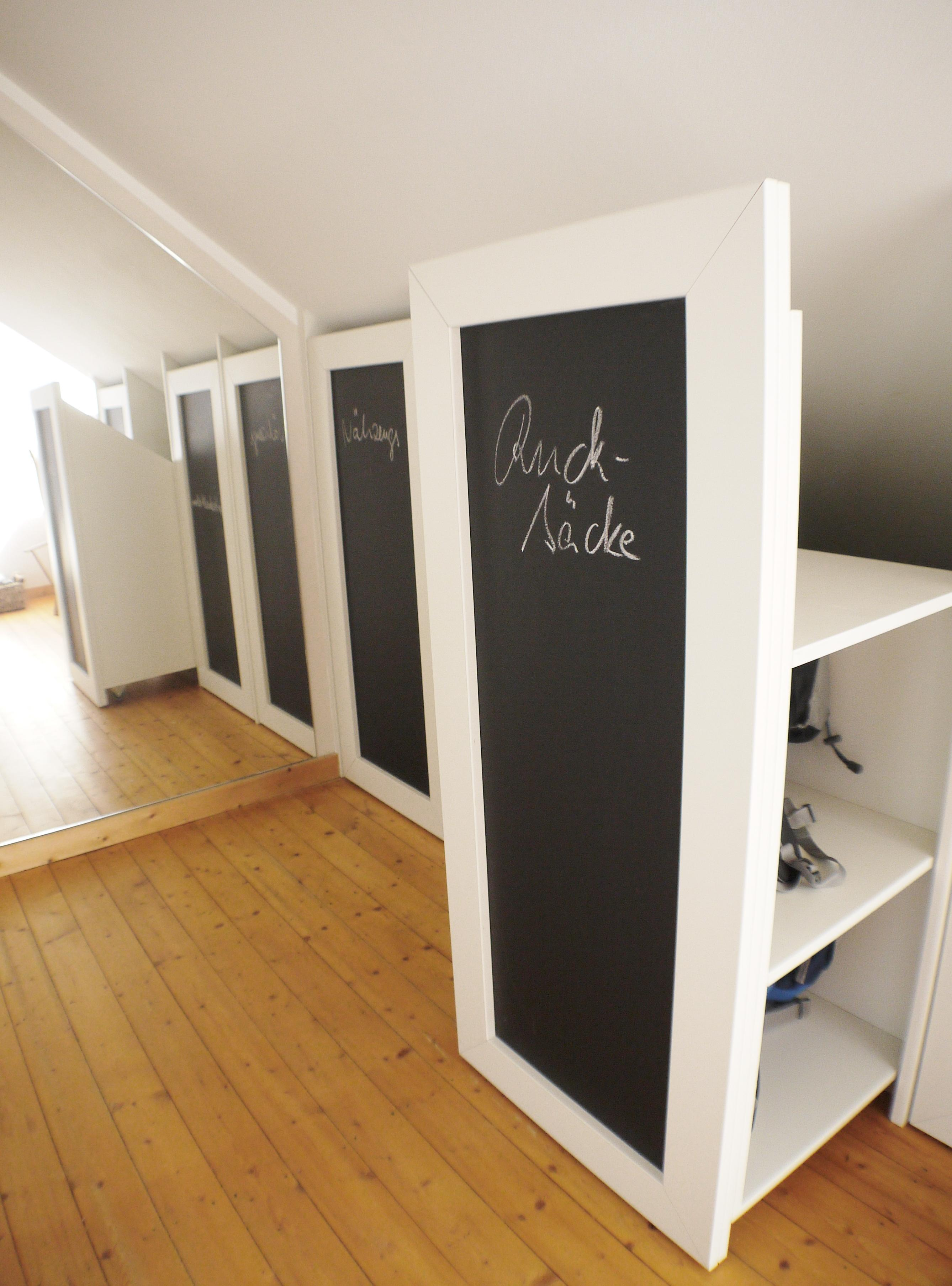 rollcontainer bilder ideen couchstyle. Black Bedroom Furniture Sets. Home Design Ideas