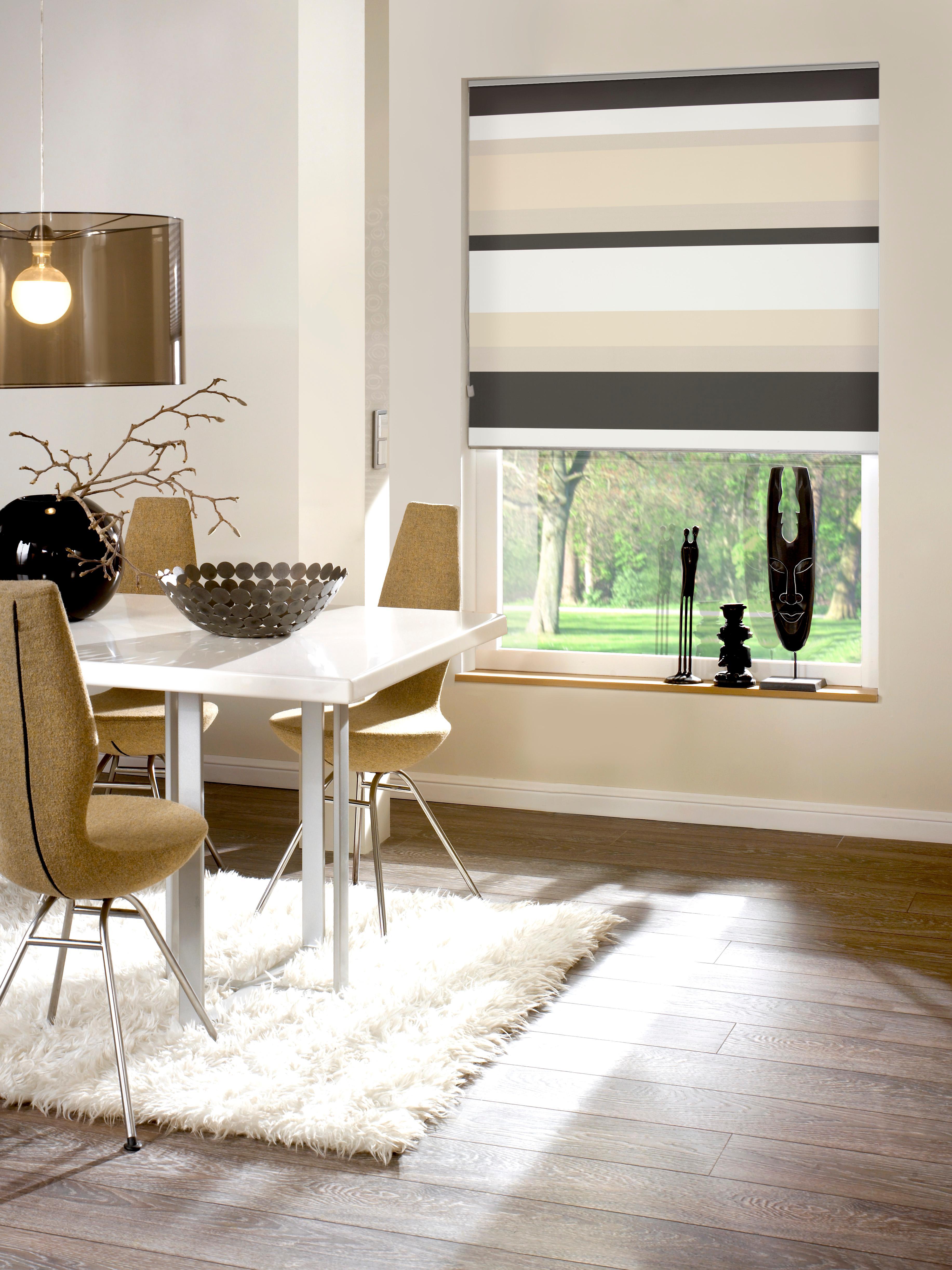 küchenrollo • bilder ideen • couchstyle