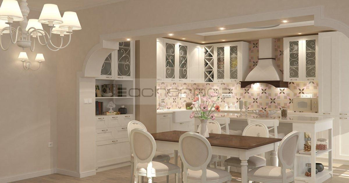 Romantische und klassische raumgestaltung ideen rau for Raumgestaltung und innenarchitektur