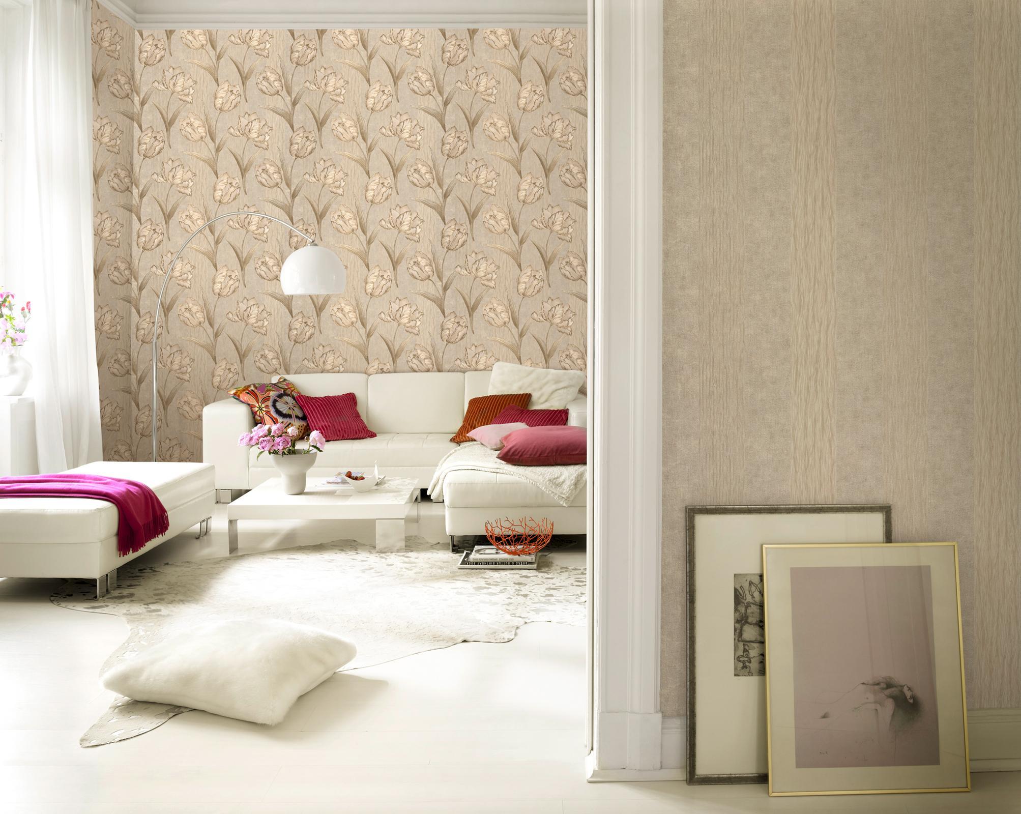 91 wohnzimmergestaltung in weiss nett wohnzimmer in