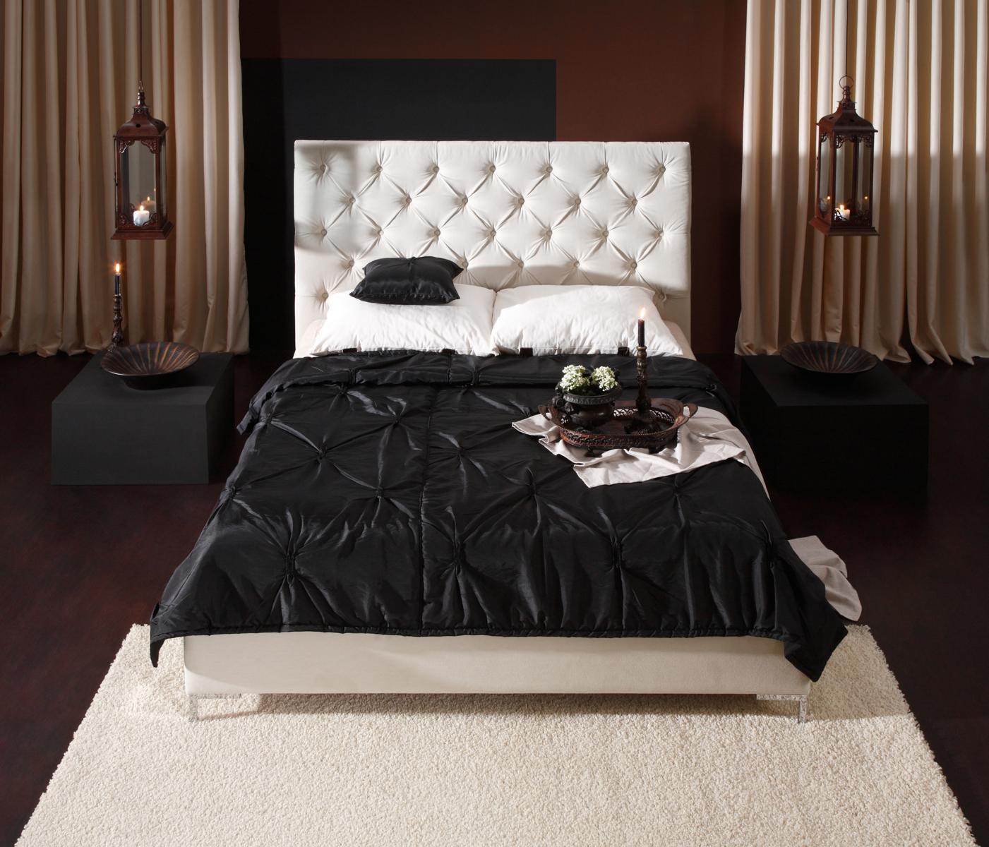 Barockes Bett Bilder Ideen Couch