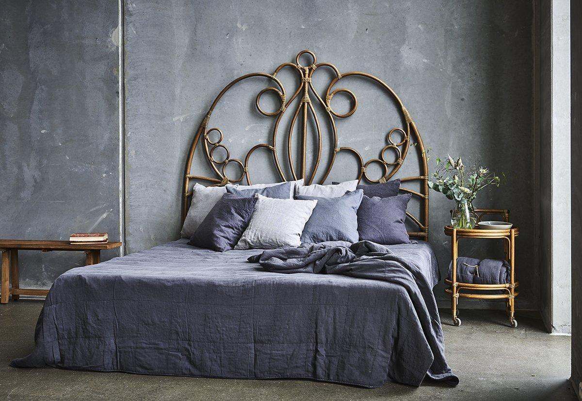 Romantisches Schlafzimmer Landhausstil Caseconrad Com