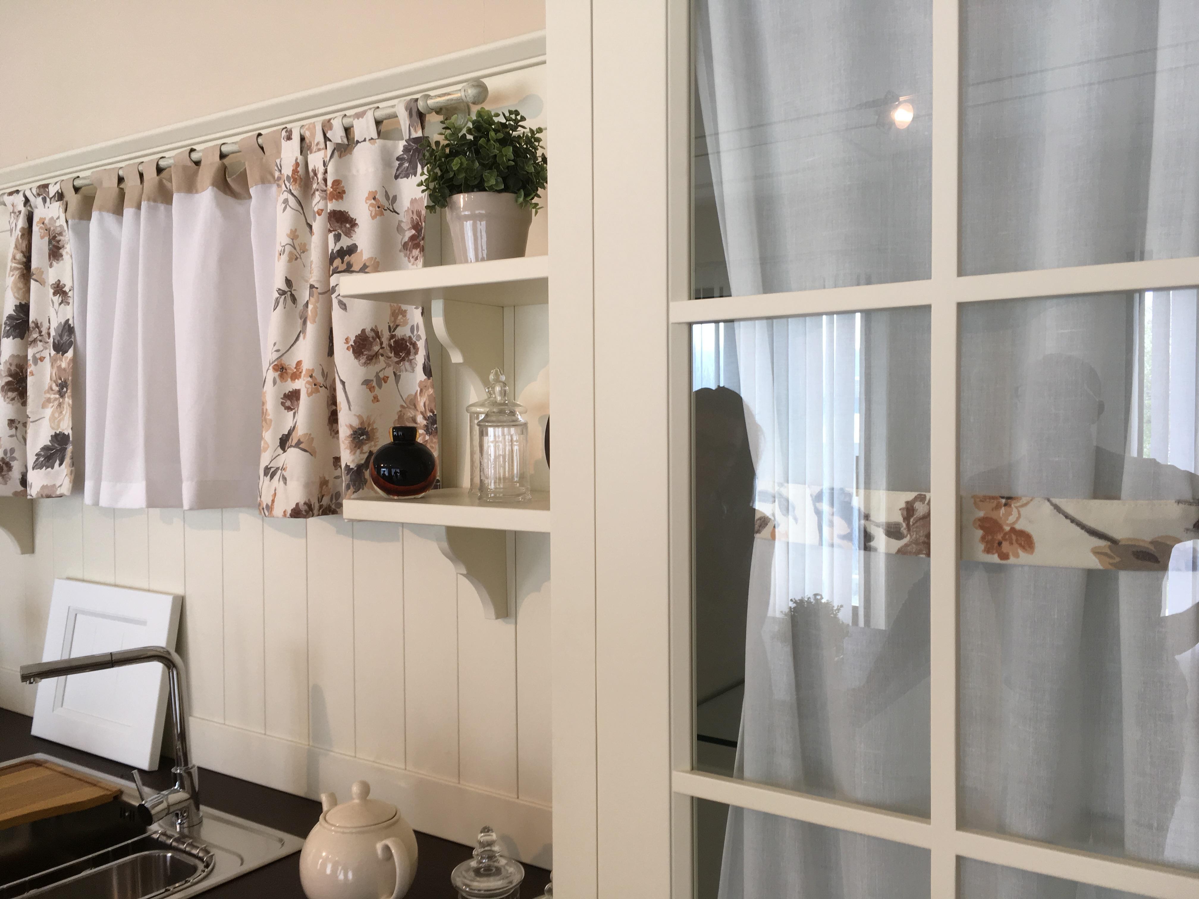 Romantische Küchen romantisch wohnen bilder ideen couchstyle