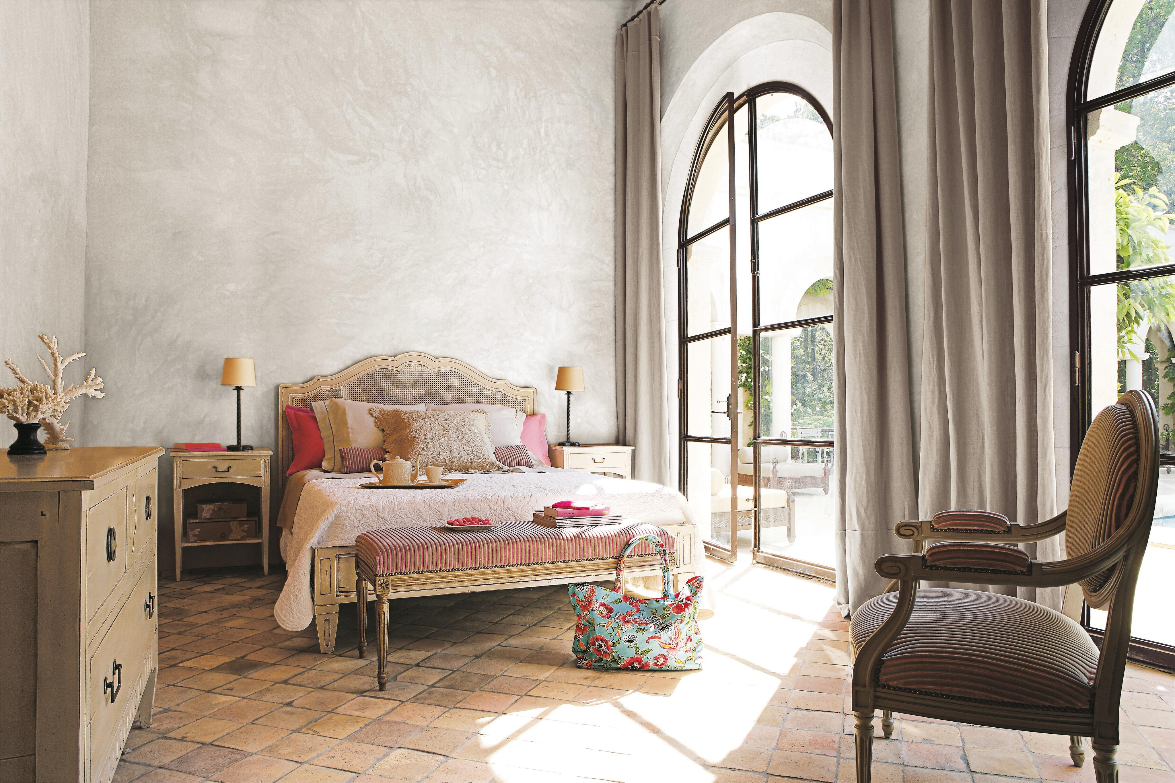 rundbogen bilder ideen couchstyle. Black Bedroom Furniture Sets. Home Design Ideas