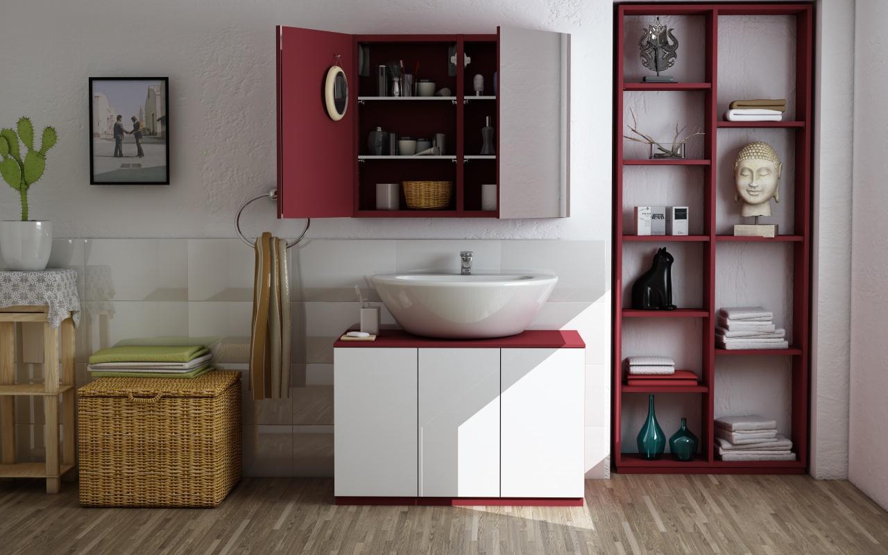 Ideen Für Waschbeckenunterschrank waschbeckenunterschrank: stauraum schaffen mit couch!