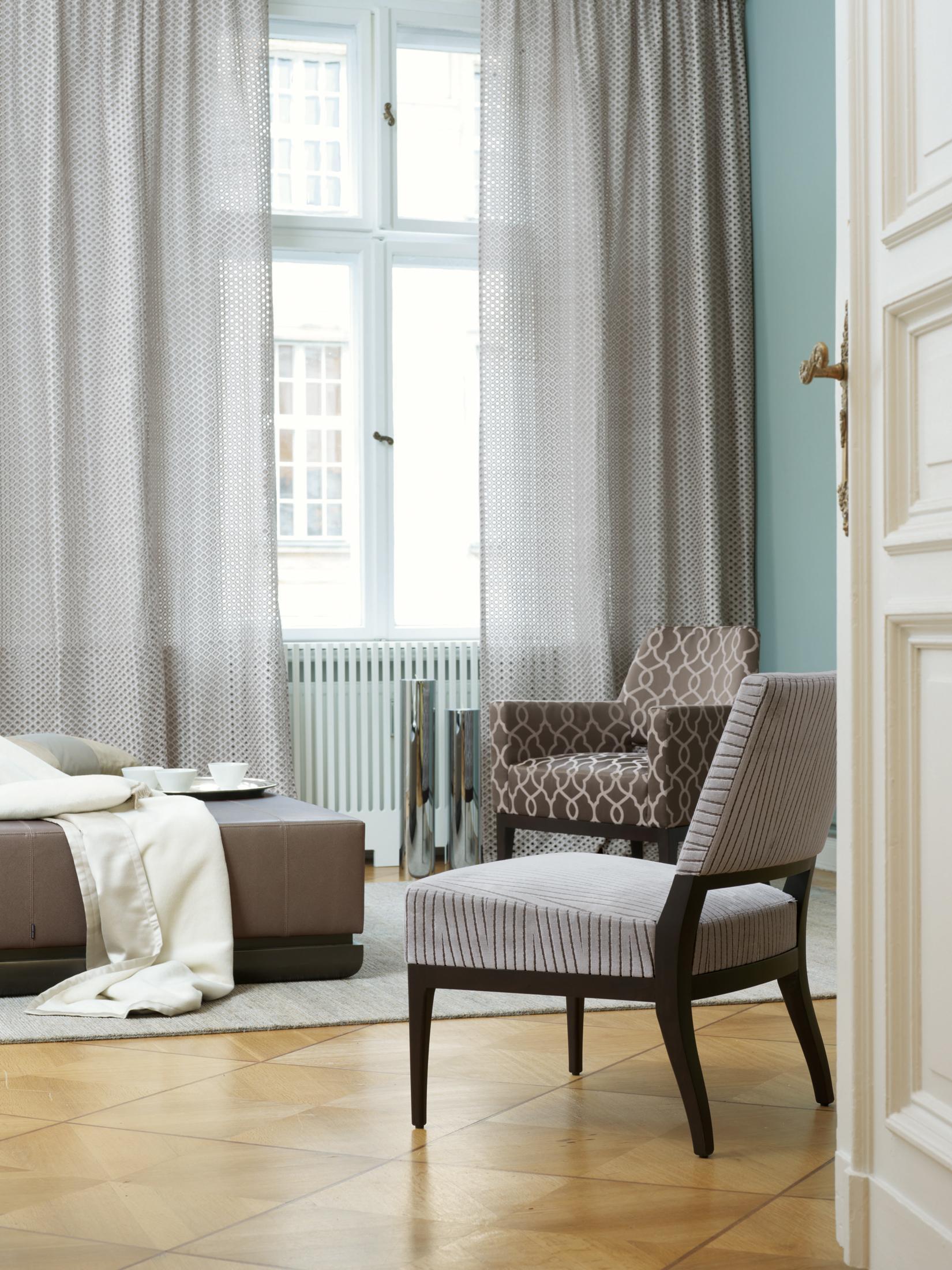 Natürliche Wandfarben wandfarbe in türkis bilder ideen couchstyle