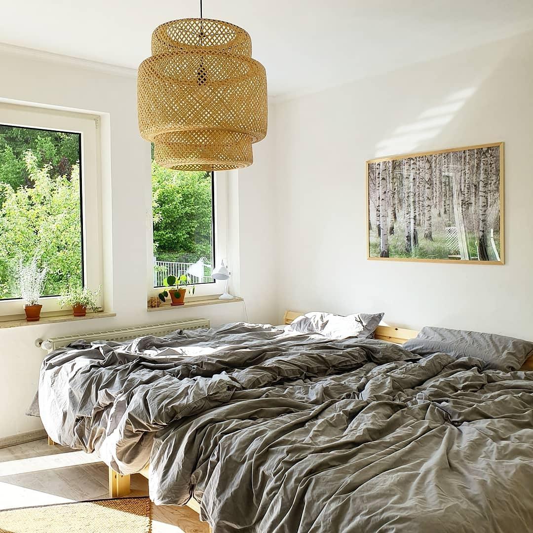 Wandfarben Fur Schlafzimmer Ideen Caseconrad Com