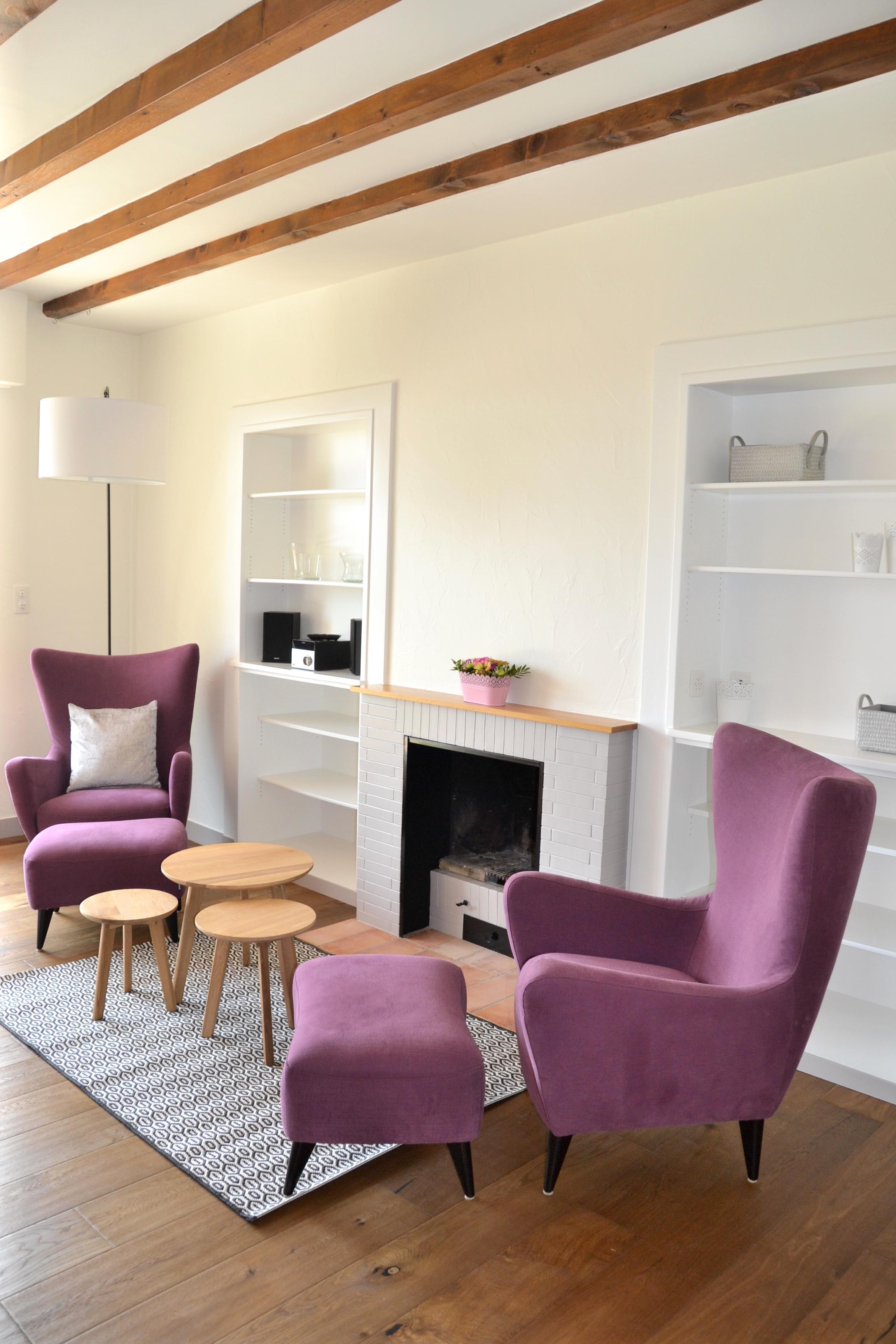 renovieren ? bilder & ideen ? couchstyle - Wohnzimmer Renovieren Ideen