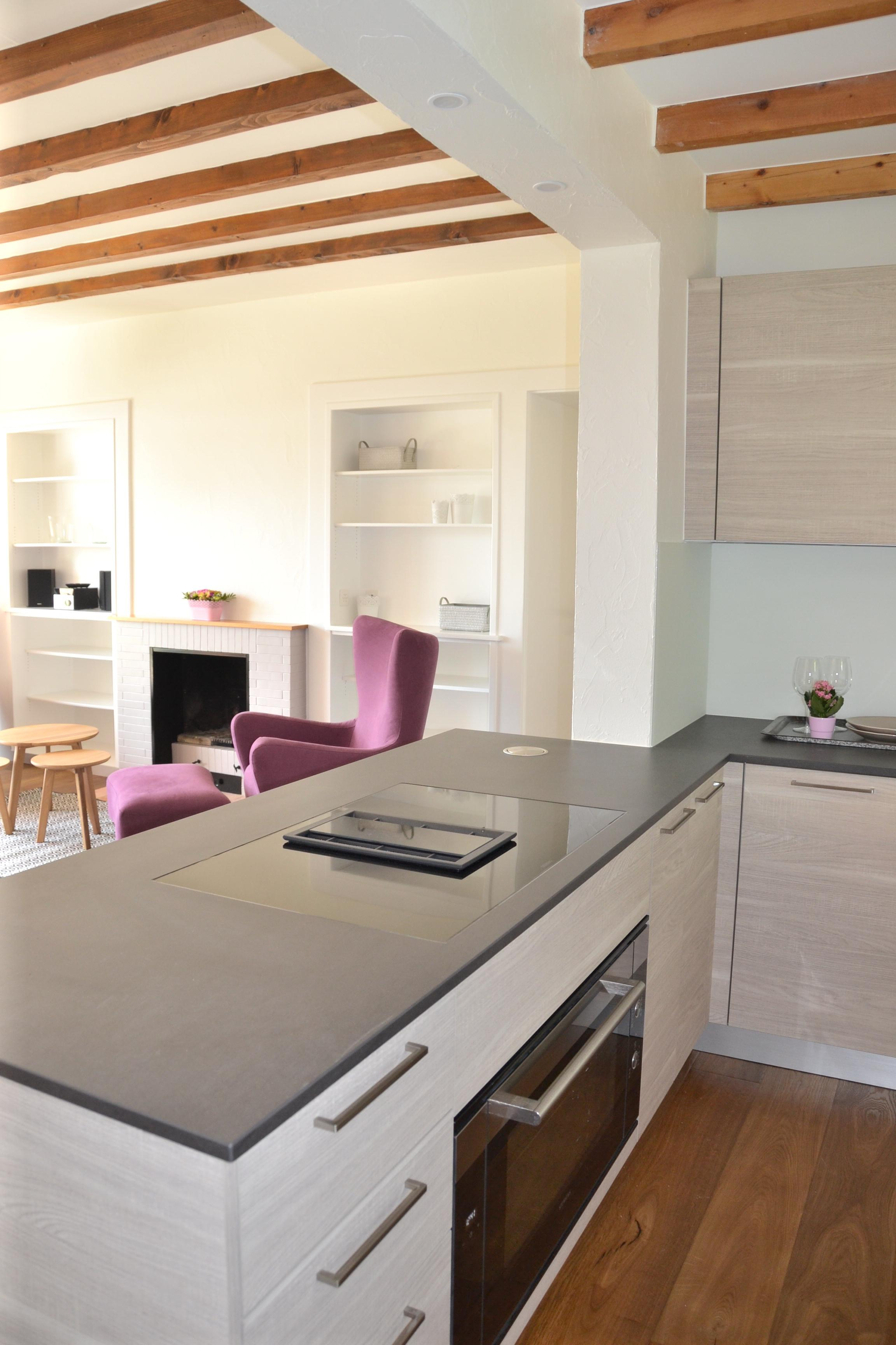 renovieren • bilder & ideen • couchstyle, Wohnzimmer