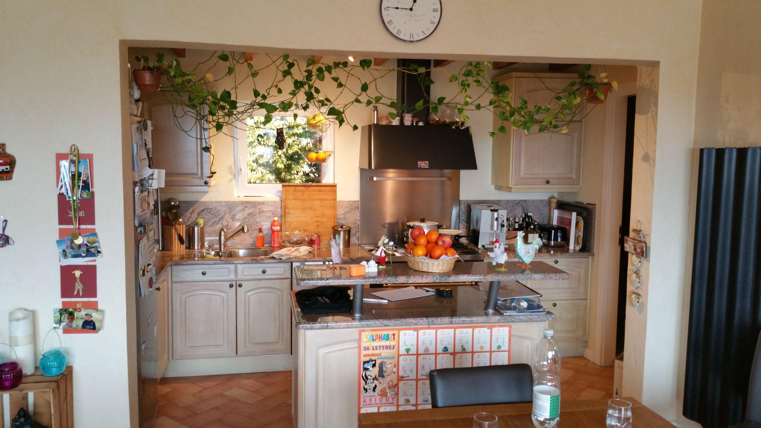 renovieren ? bilder & ideen ? couchstyle - Ideen Zum Renovieren Wohnzimmer