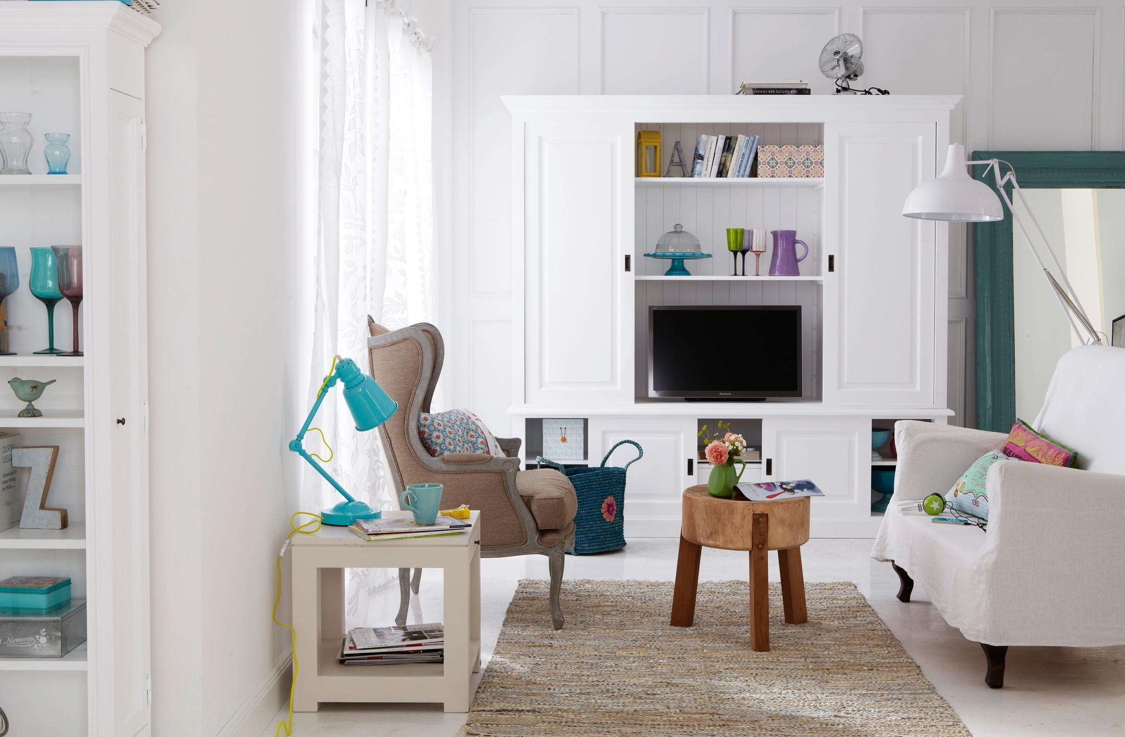 baumstamm bilder ideen couchstyle. Black Bedroom Furniture Sets. Home Design Ideas