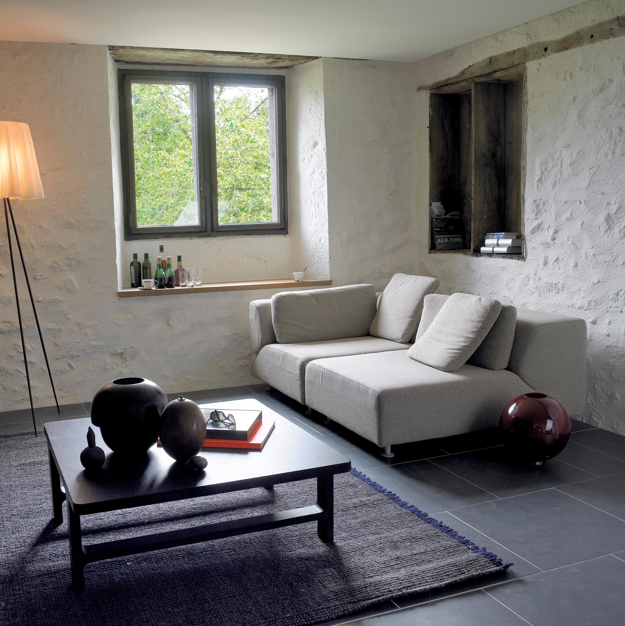 Klavier bilder ideen couchstyle for Wohnzimmer 20er jahre