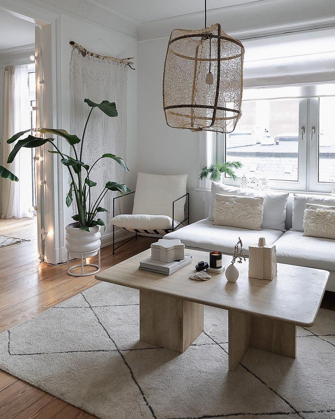 Couchtisch Ideen Fur Dein Wohnzimmer Bei Couch