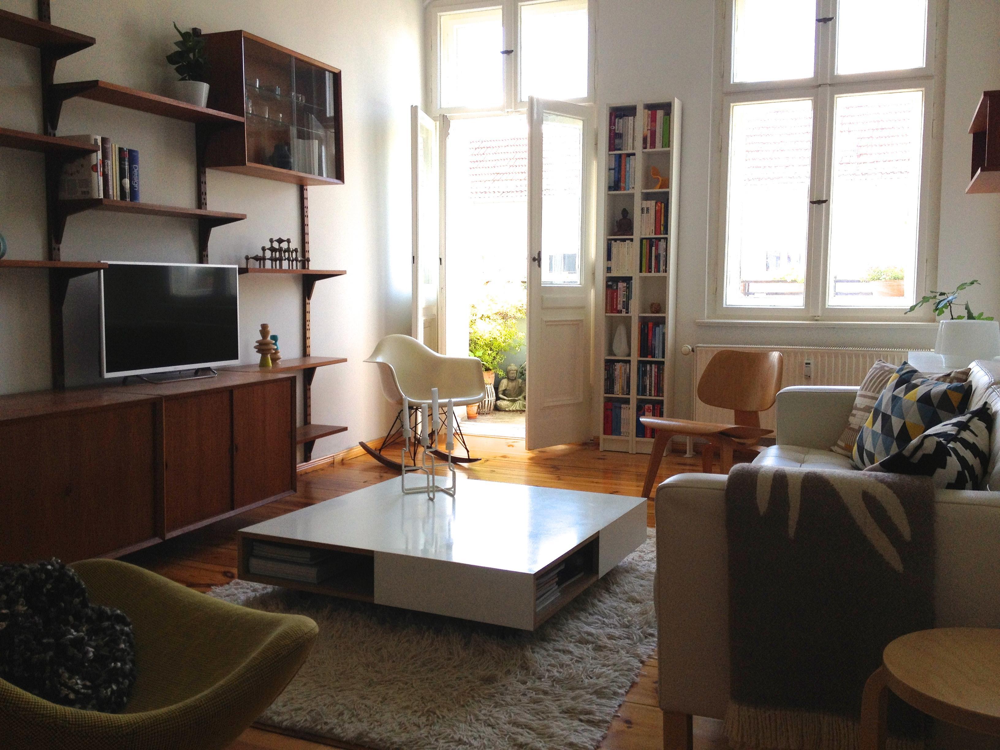 Suche Schrankwand. Cheap Frische Haus Ideen Wohnwand Schrankwand ...