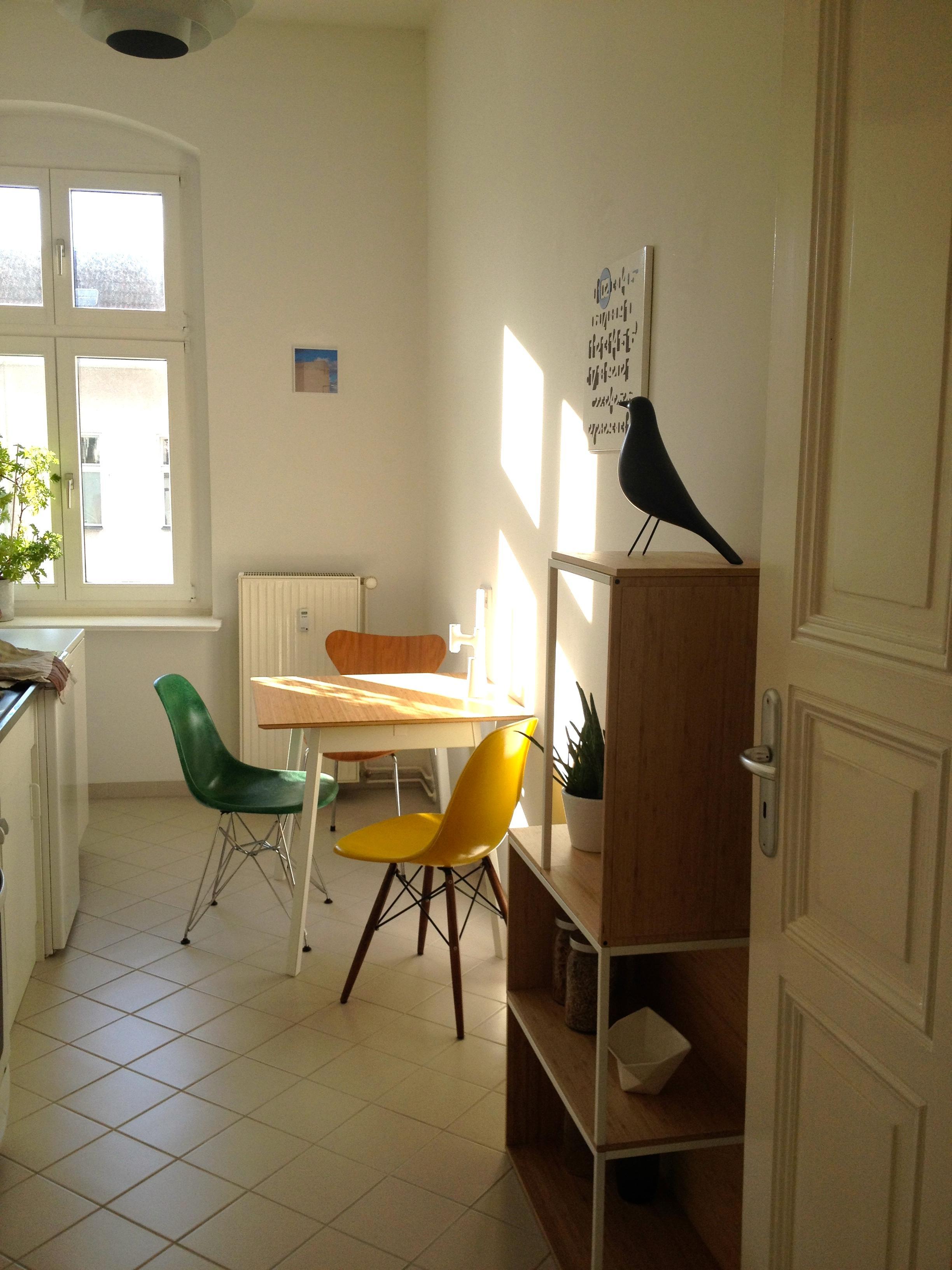 Miniküche • Bilder & Ideen • COUCHstyle | {Miniküche design 47}