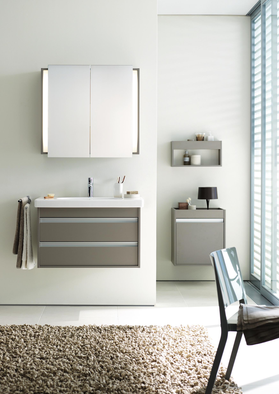 Graues badezimmer bilder ideen couchstyle - Graues badezimmer ...