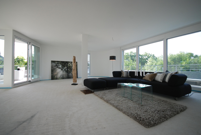 Kleines Wohnzimmer Großes Sofa: Vogelkäfig • Bilder & Ideen • COUCH