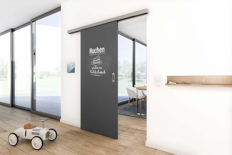 Badezimmer Schiebetur Bilder Ideen Couch