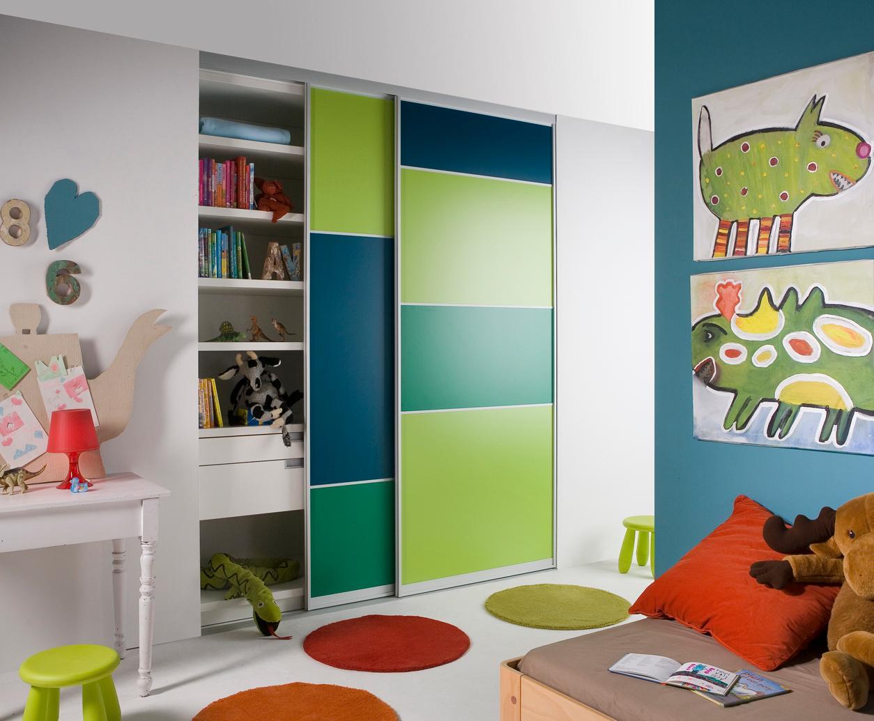 Kinderzimmer Schrank | amlib.info