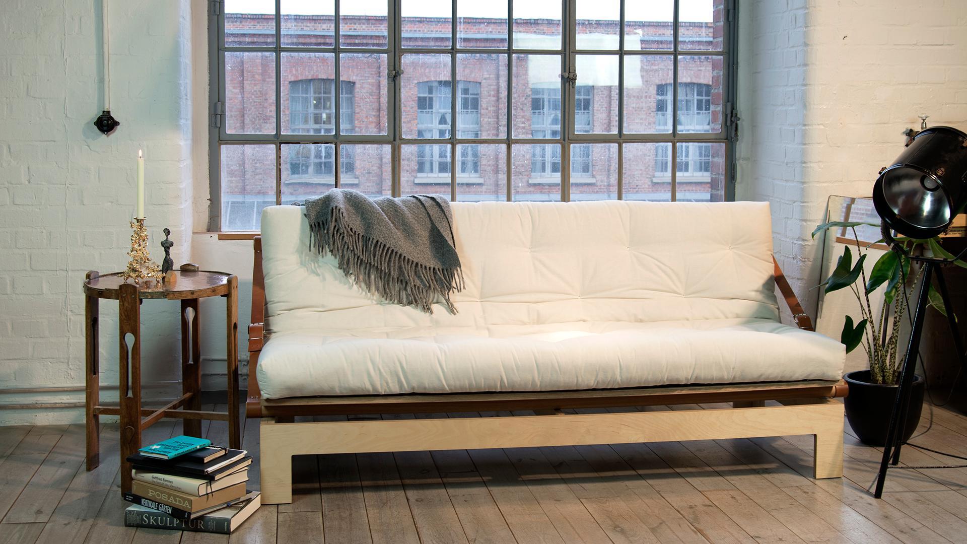 Multiplex u2022 bilder & ideen u2022 couch