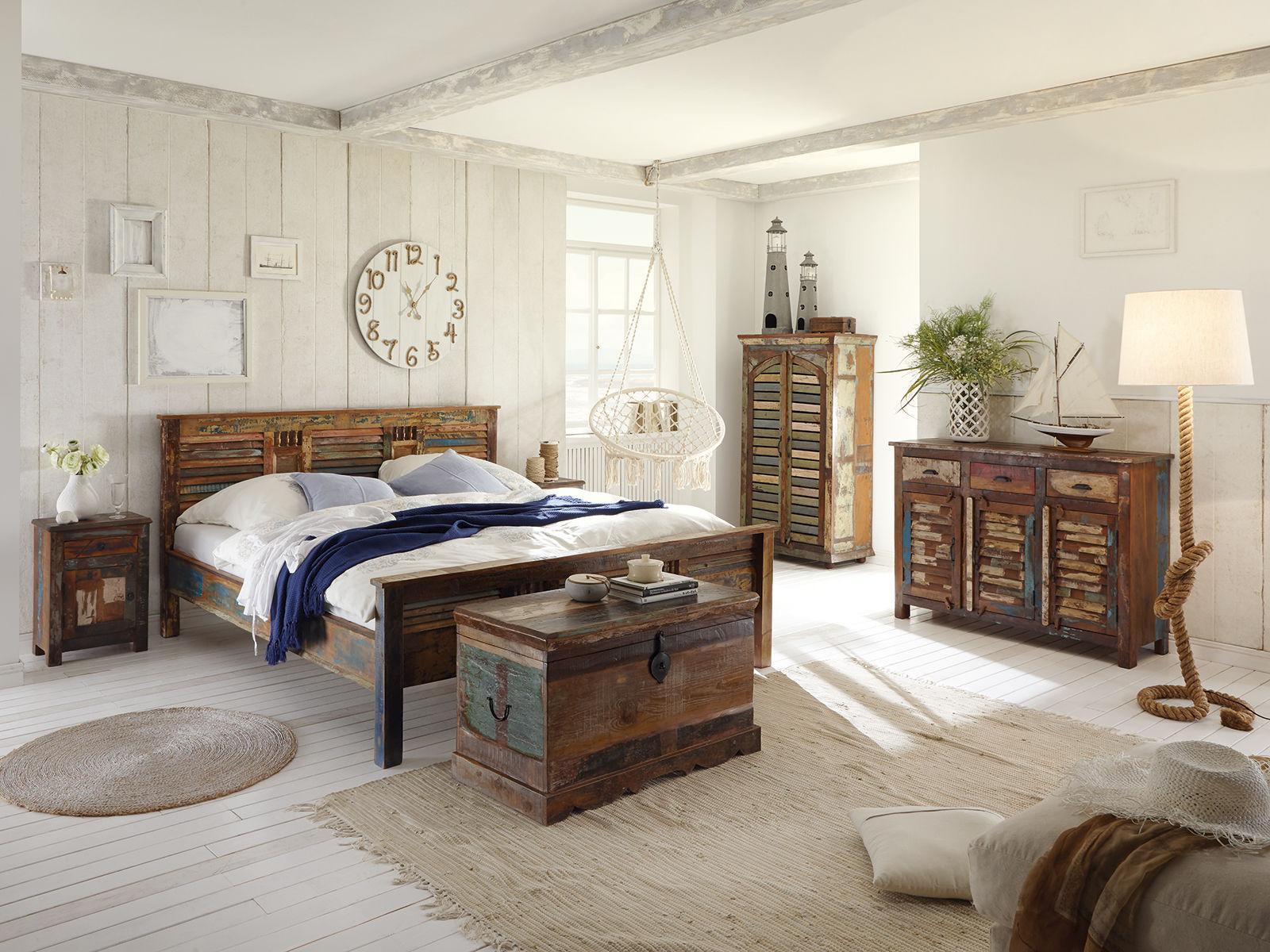 Maritim Einrichten maritime deko bilder ideen couchstyle