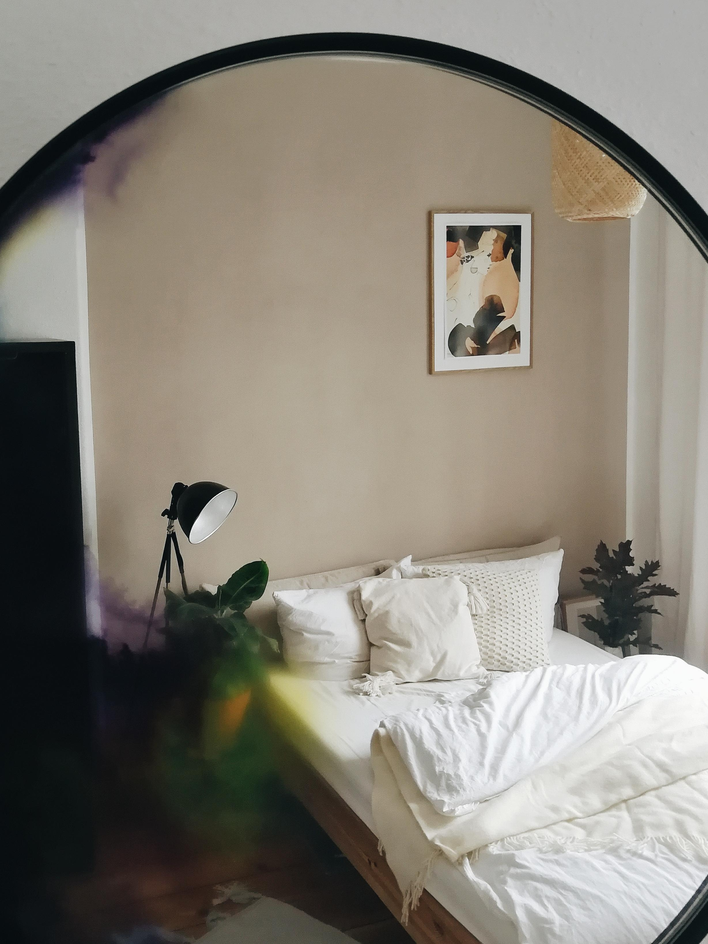#schlafzimmer #bedroom #bedroominspo