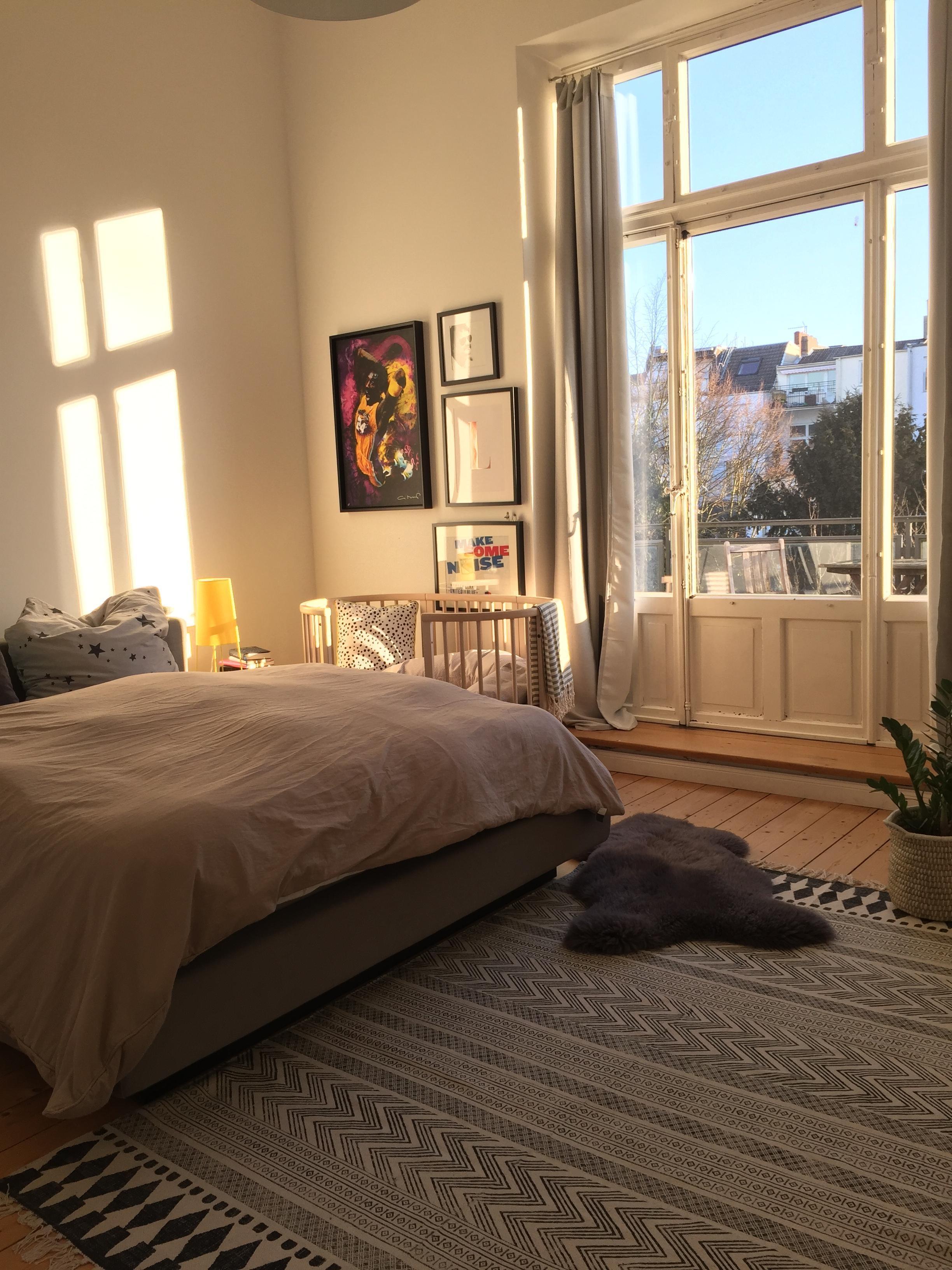 kinderbett: schöne wohnideen für die kleinen bei couch!