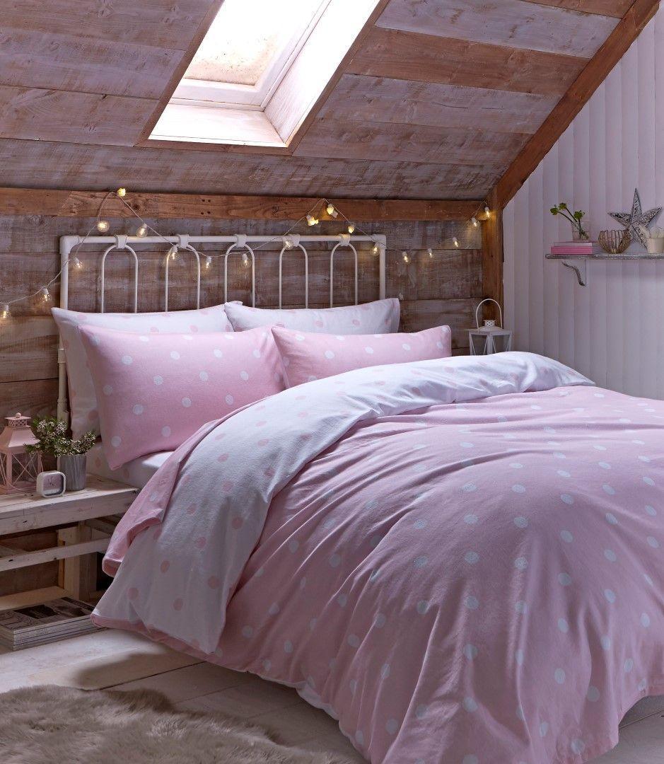 schlafzimmer ideen rose polo ralph lauren bettw sche bettdecken angebote schwab kleiderschr nke. Black Bedroom Furniture Sets. Home Design Ideas