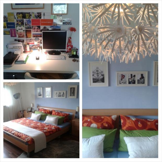Schlafzimmer Umbauen • Bilder & Ideen • COUCH