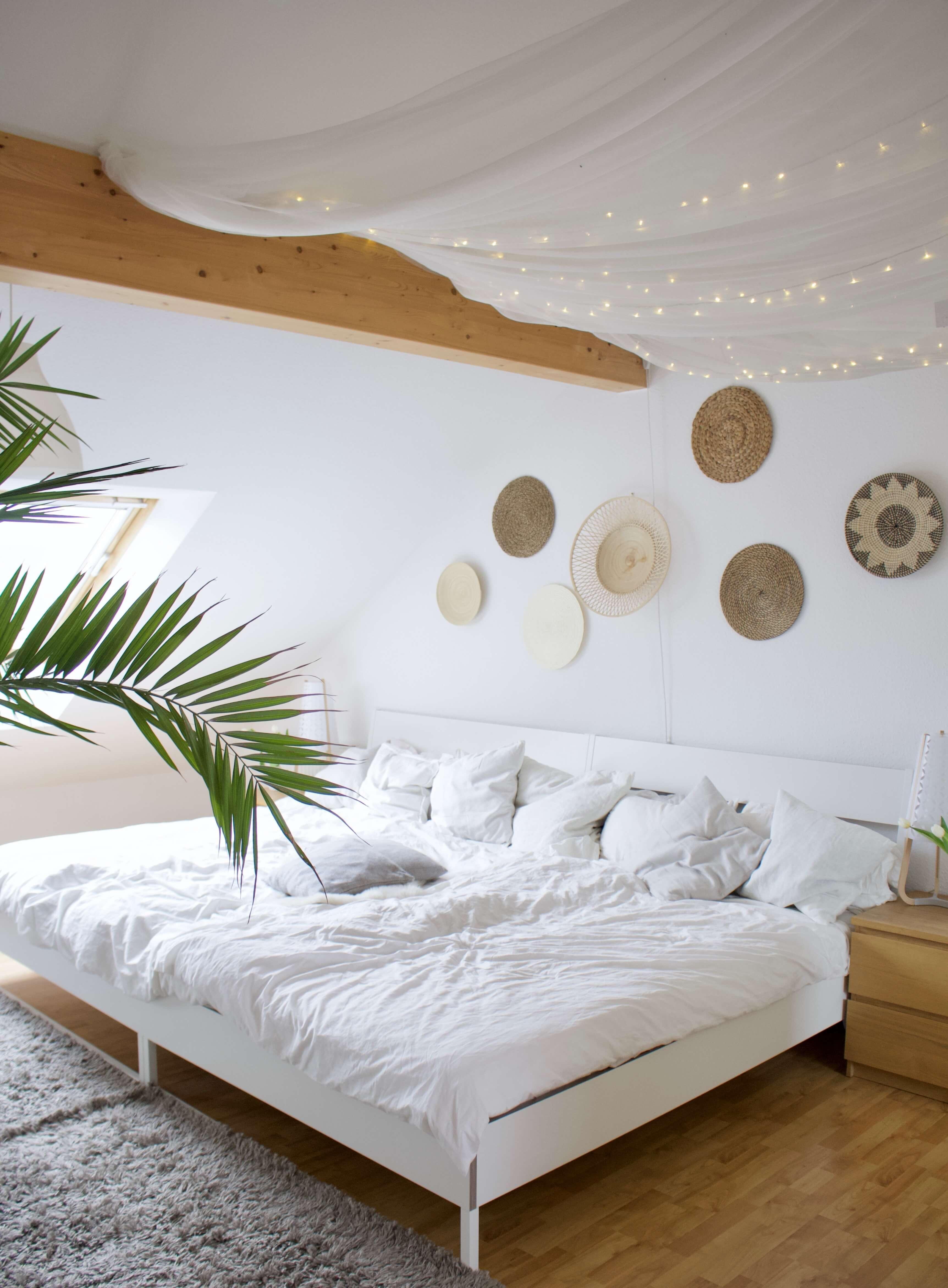 Schlafzimmer • Bilder & Ideen • COUCHstyle