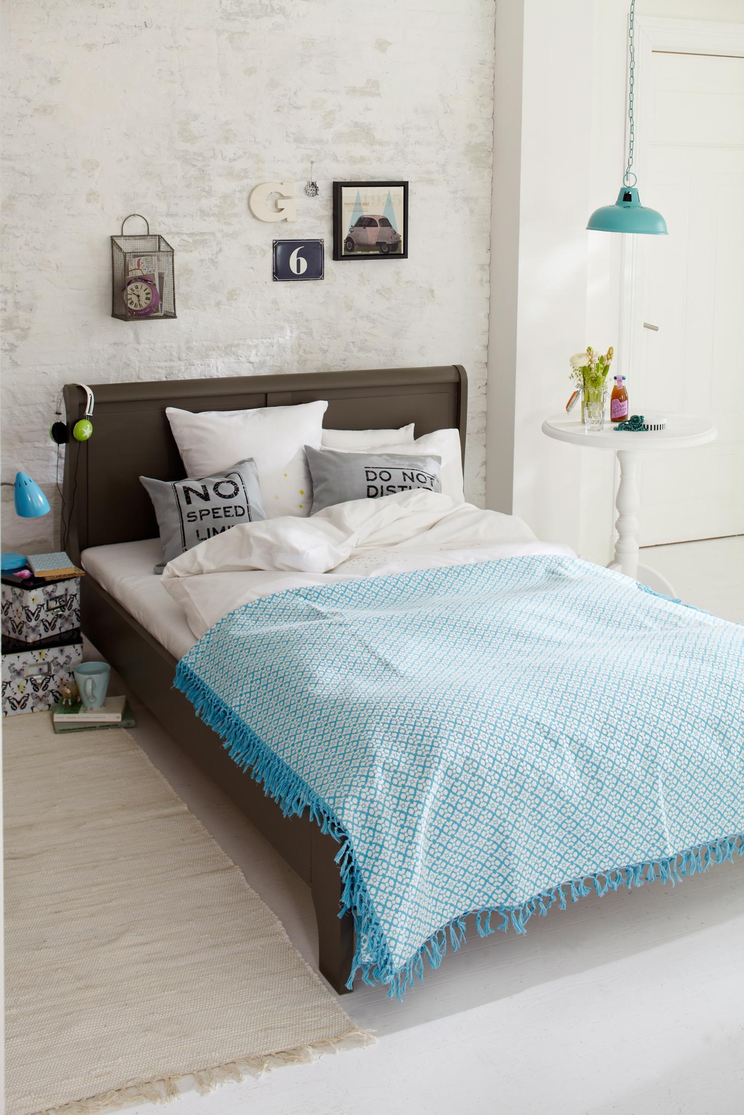 wohndesign kreative wandgestaltung schlafzimmer images