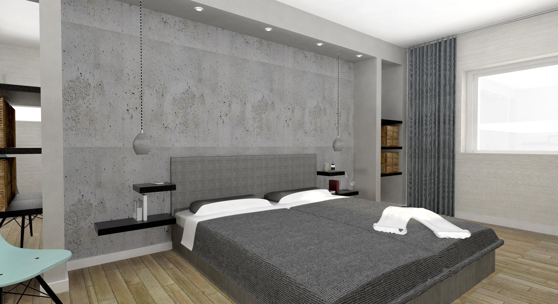 Schlafzimmer Umbauen • Bilder & Ideen • Couchstyle