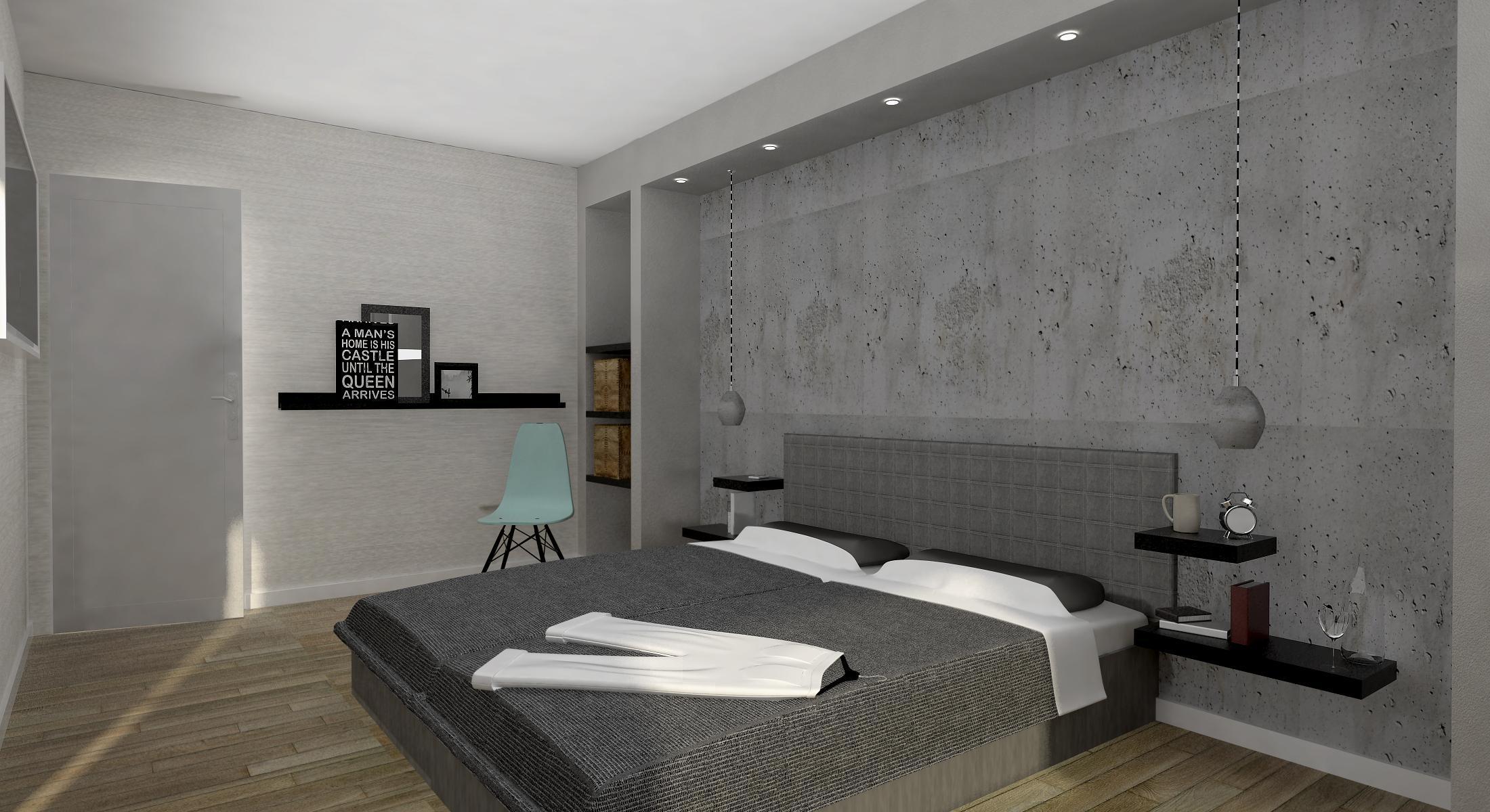 Was Hilft Am Besten Gegen Mücken Im Schlafzimmer. Bettwäsche Urban ...