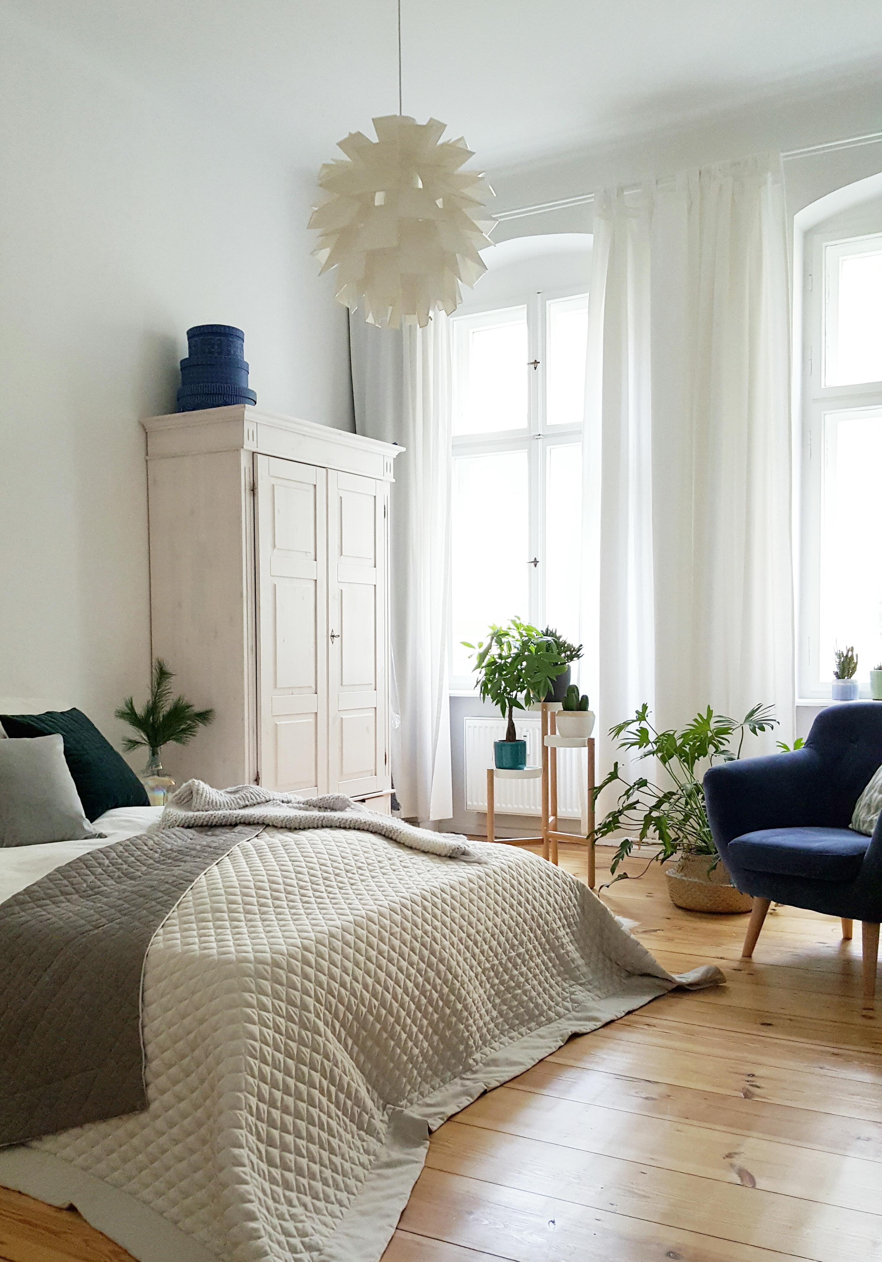 Skandinavisches Schlafzimmer Sprüche Fürs Schlafzimmer Fototapete