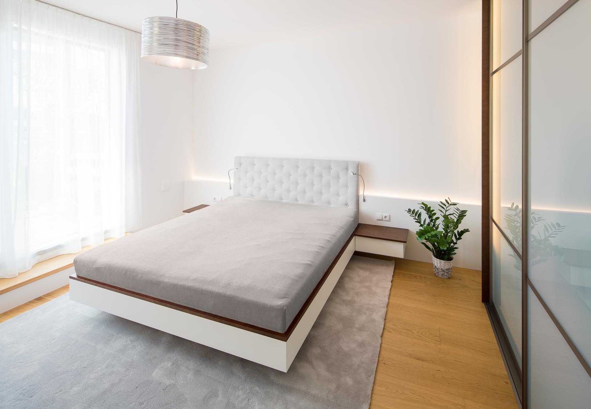 betthaupt bilder ideen couchstyle. Black Bedroom Furniture Sets. Home Design Ideas