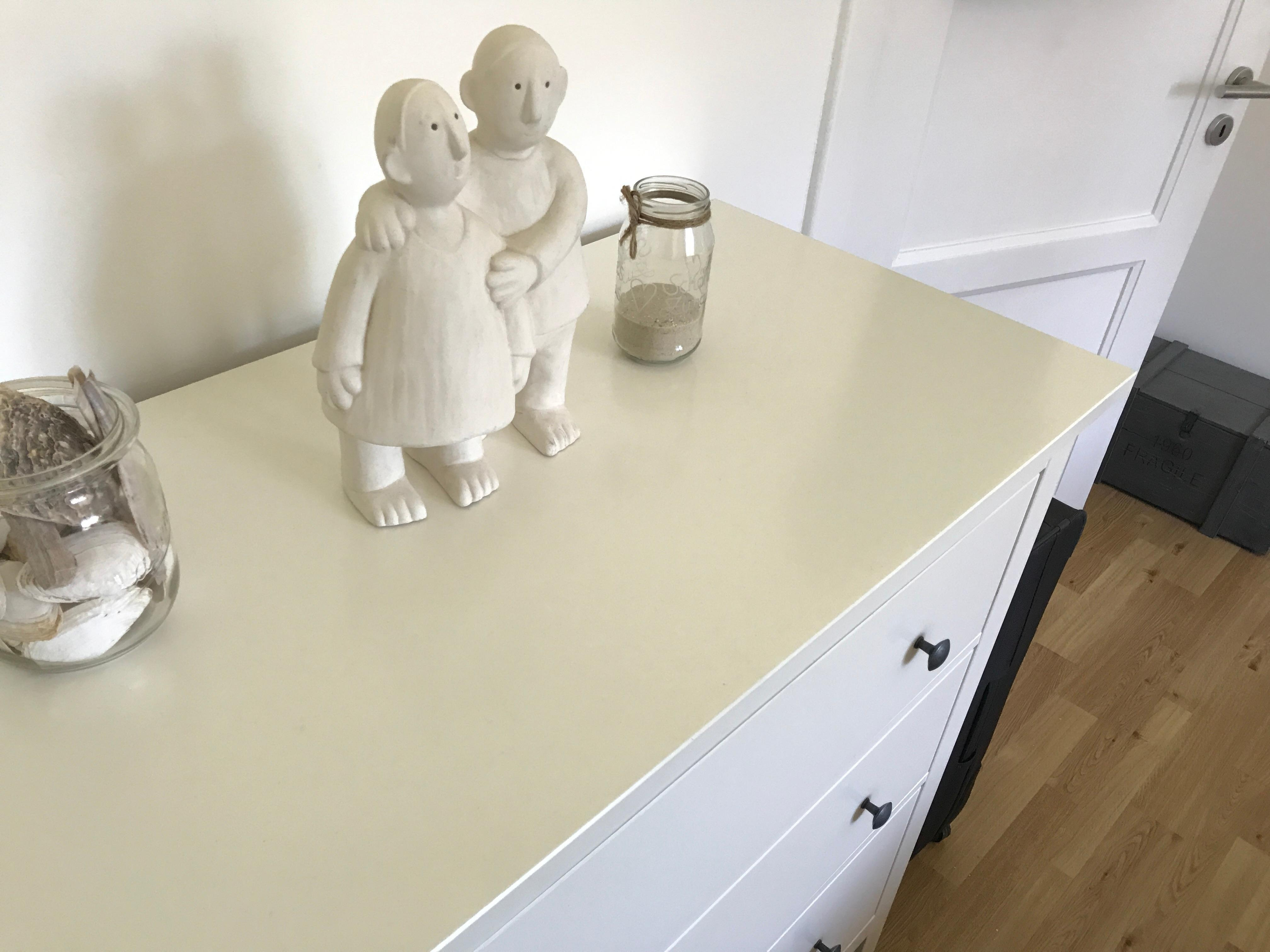 Ebd Kühlschrank Retro : Retro schlafzimmer u bilder ideen u couch