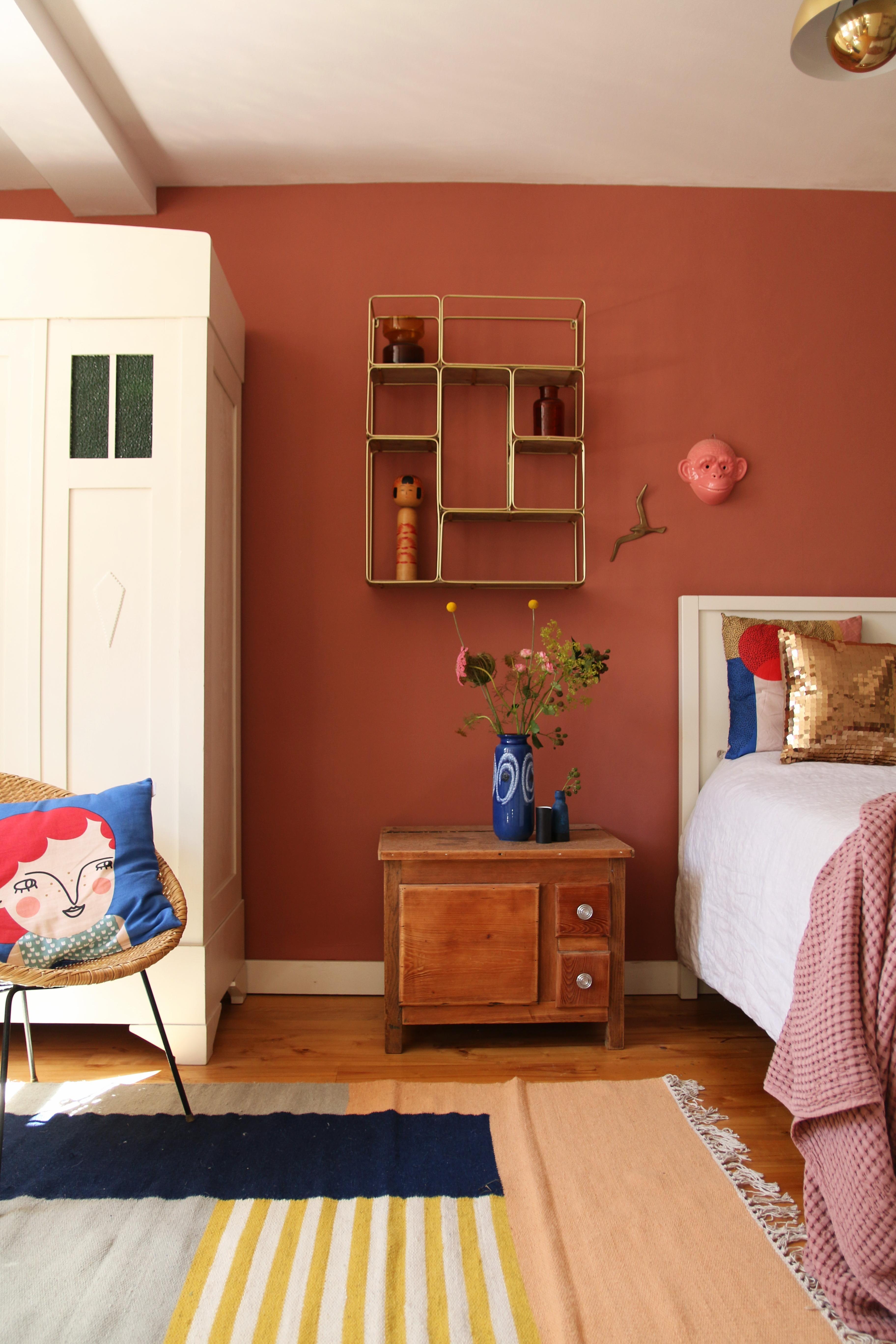 schlafzimmer 11 qm einrichten wohnzimmer schlafzimmer langes einrichten biber bettw sche f r. Black Bedroom Furniture Sets. Home Design Ideas