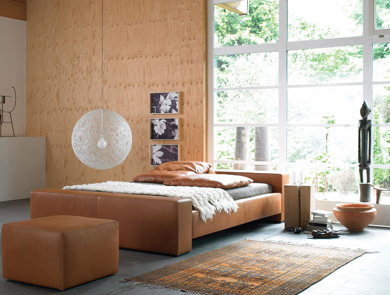 Panoramafenster • Bilder & Ideen • Couchstyle