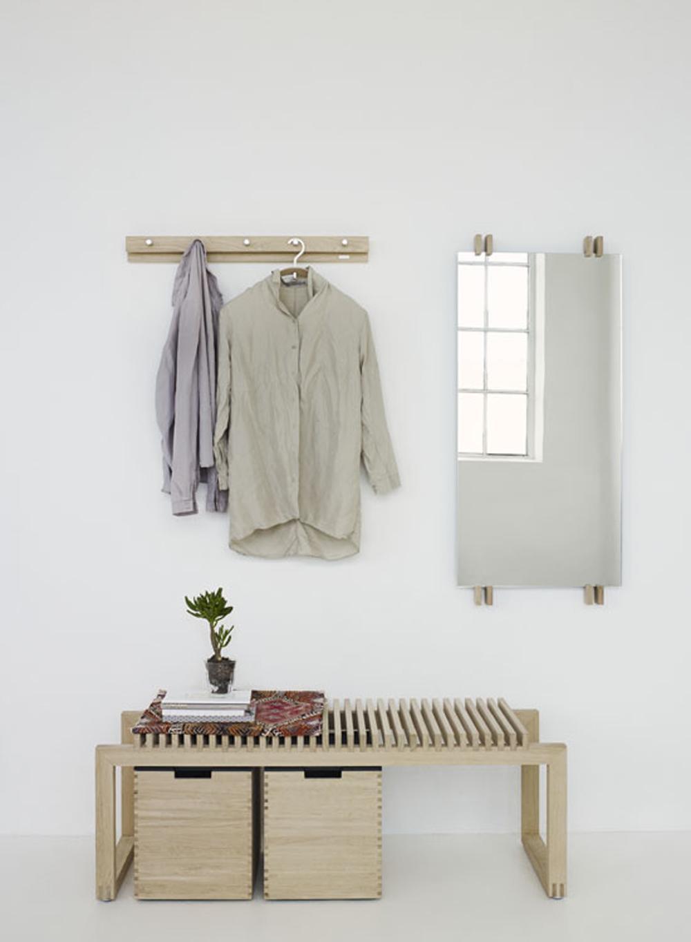 Garderobenstander Bilder Ideen Couch