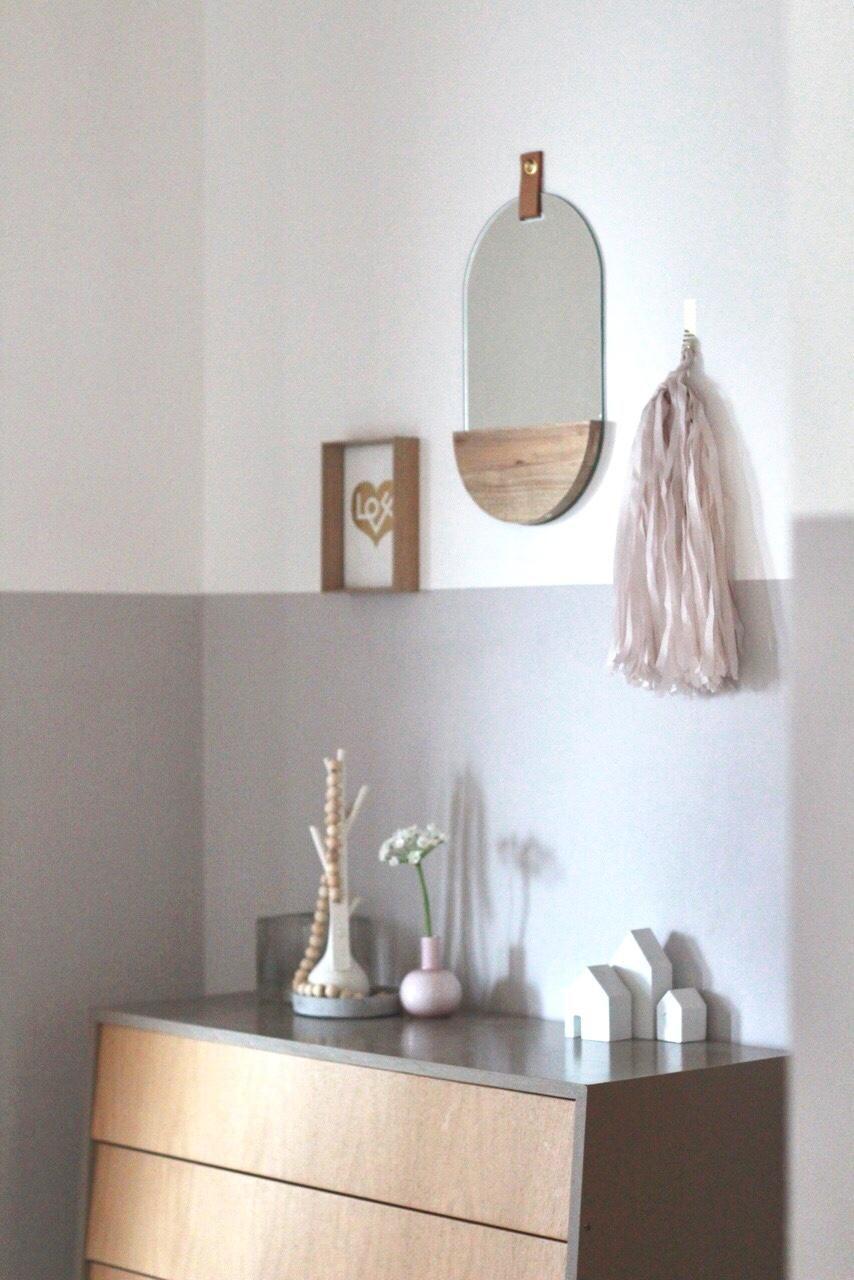 Spiegel Flur spiegel bilder ideen couchstyle