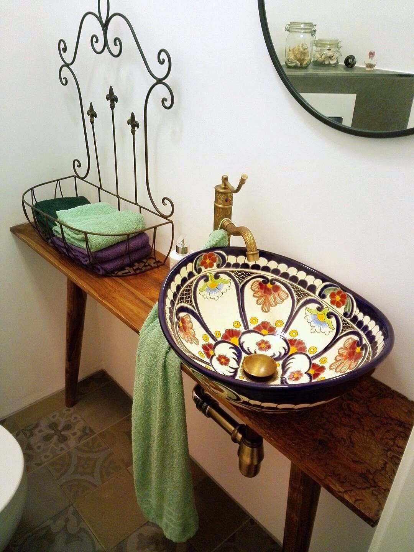 mediterrane m bel bilder ideen couchstyle. Black Bedroom Furniture Sets. Home Design Ideas