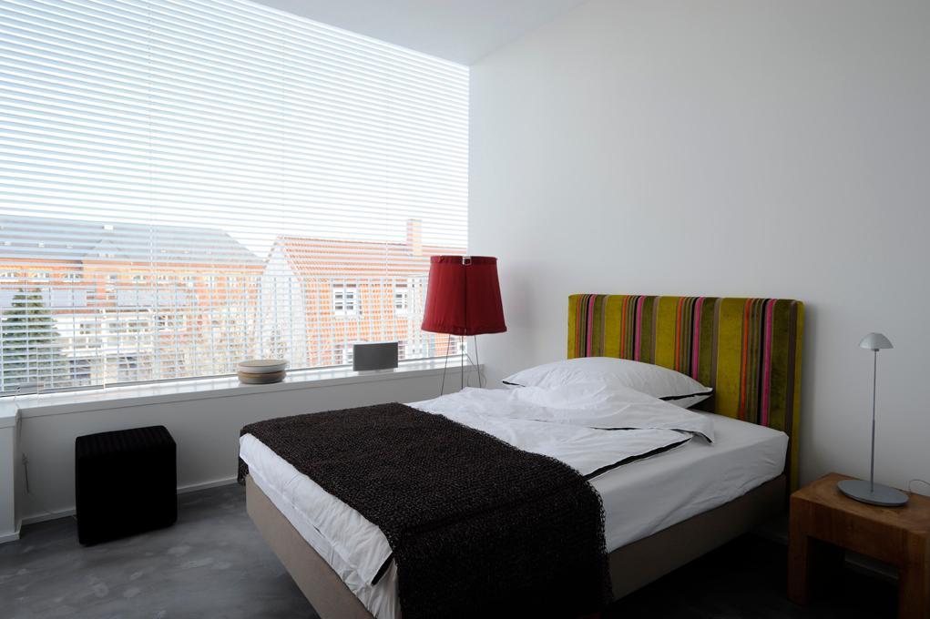 jalousien • bilder & ideen • couchstyle, Wohnzimmer